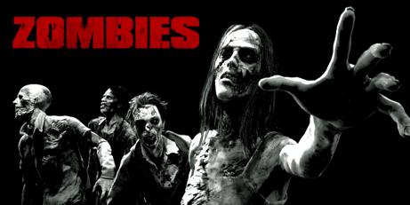 Zombies_Banner.jpg