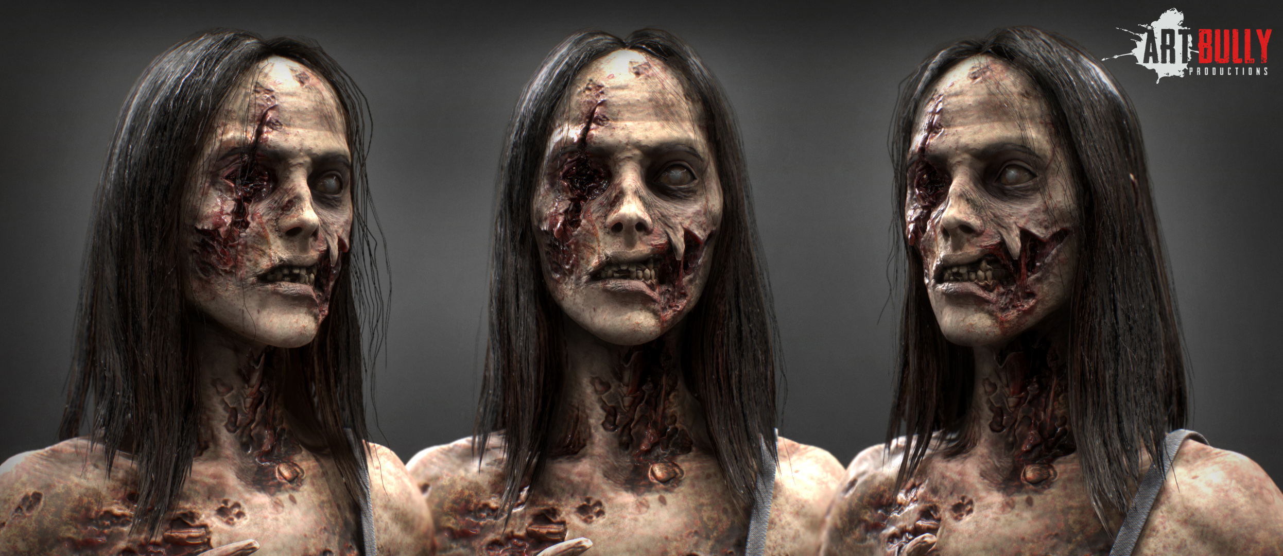 Female_Zombie_01_CU_01.jpg