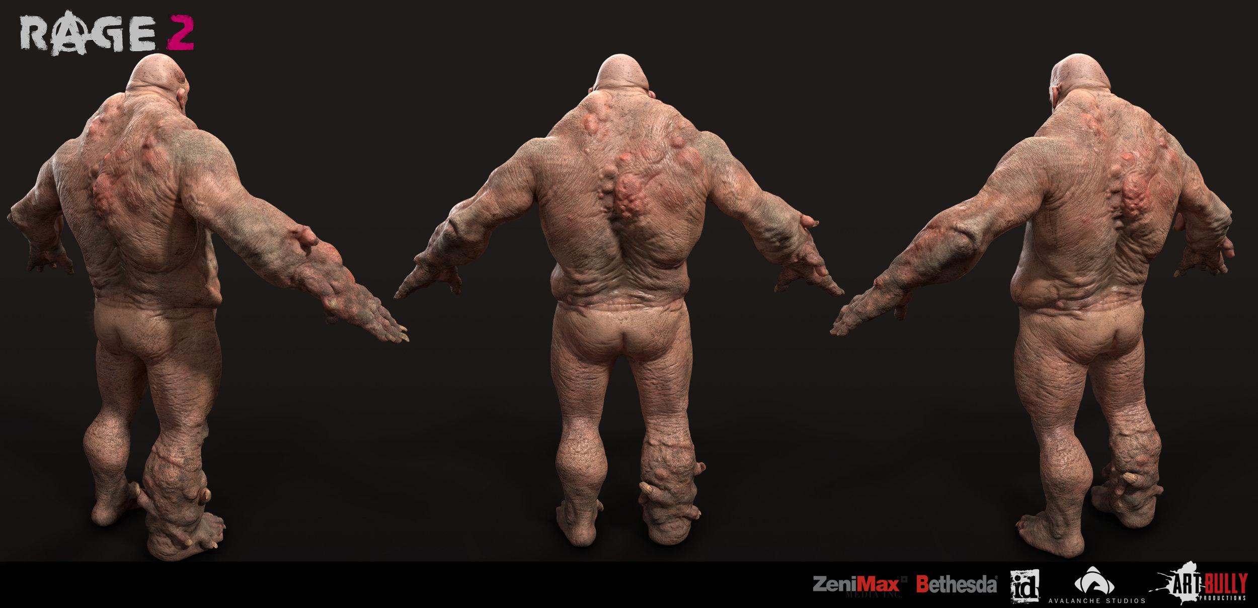 Mutant_gunner_turnaround_rear.jpg
