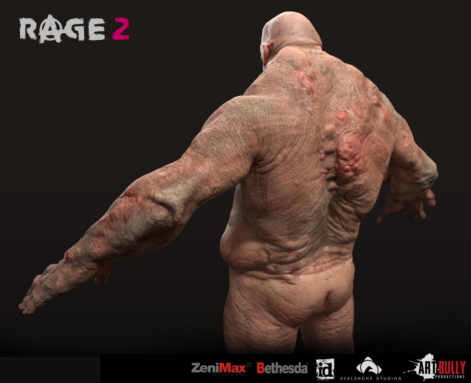 Mutant_gunner_closeup_back.jpg