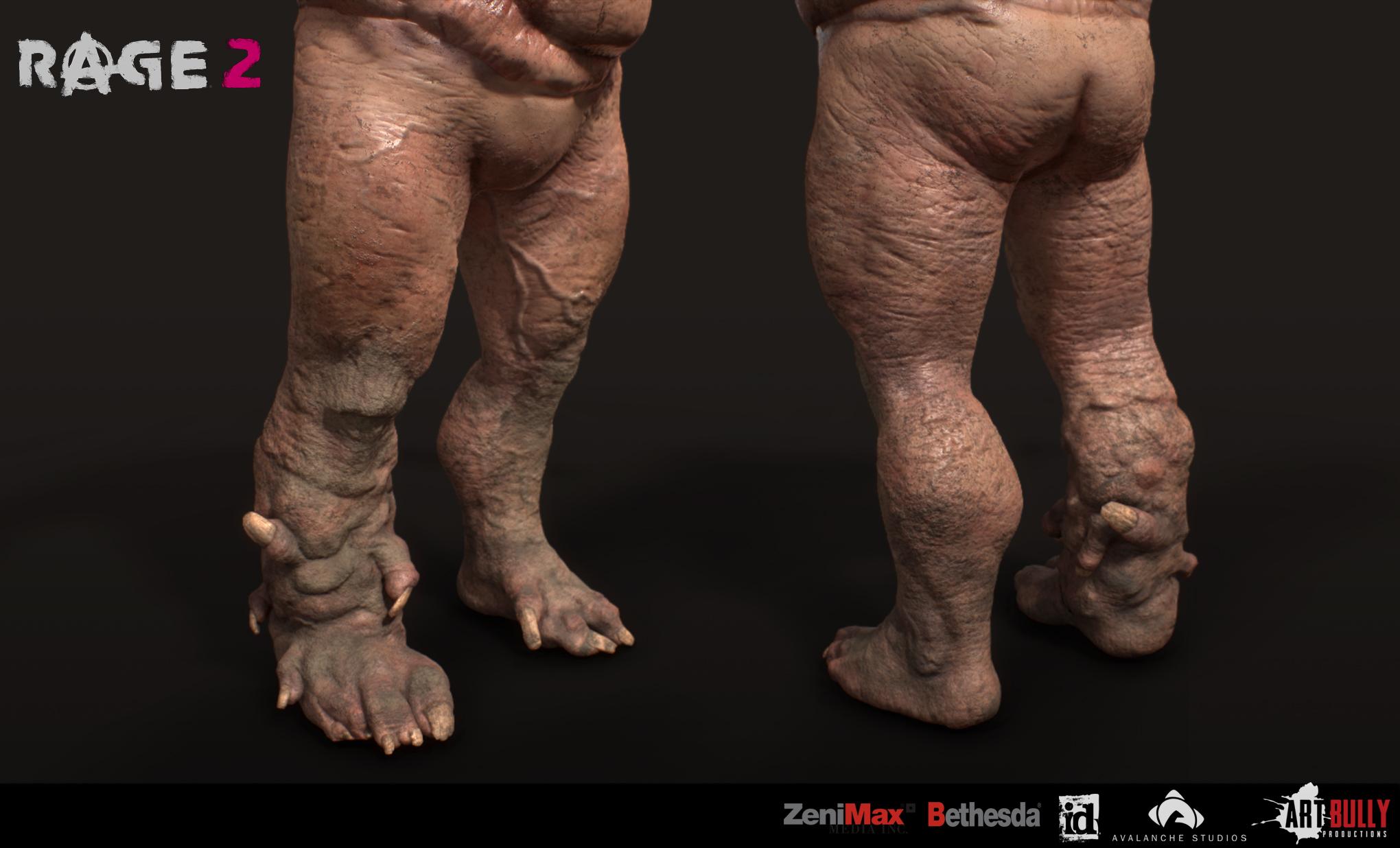 Mutant_gunner_closeup_legs.jpg