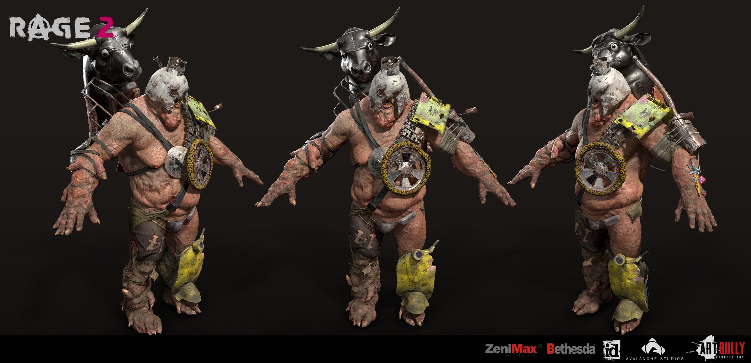 Abadon_mutant_warhead_turnaround_front.jpg