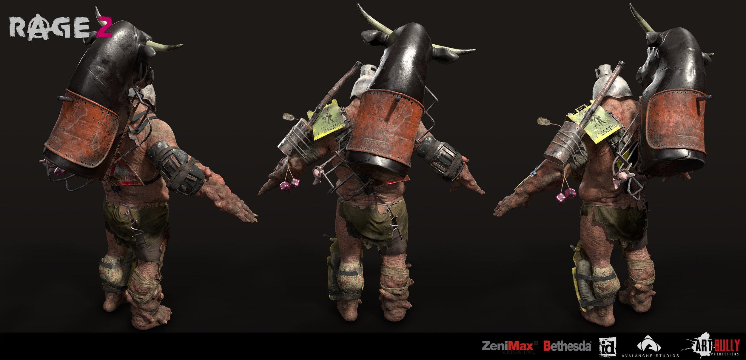 Abadon_mutant_warhead_turnaround_back.jpg