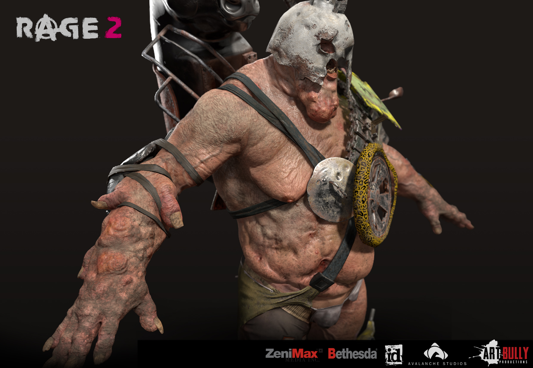 Abadon_mutant_warhead_closeup_front.jpg