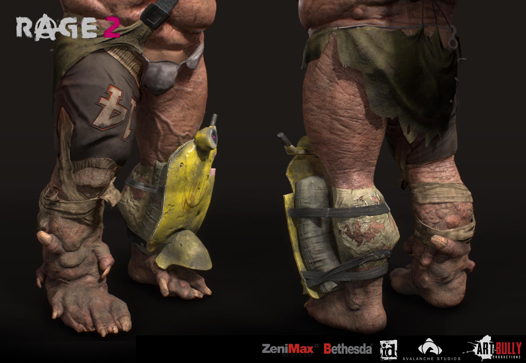 Abadon_mutant_warhead_closeup_legs.jpg