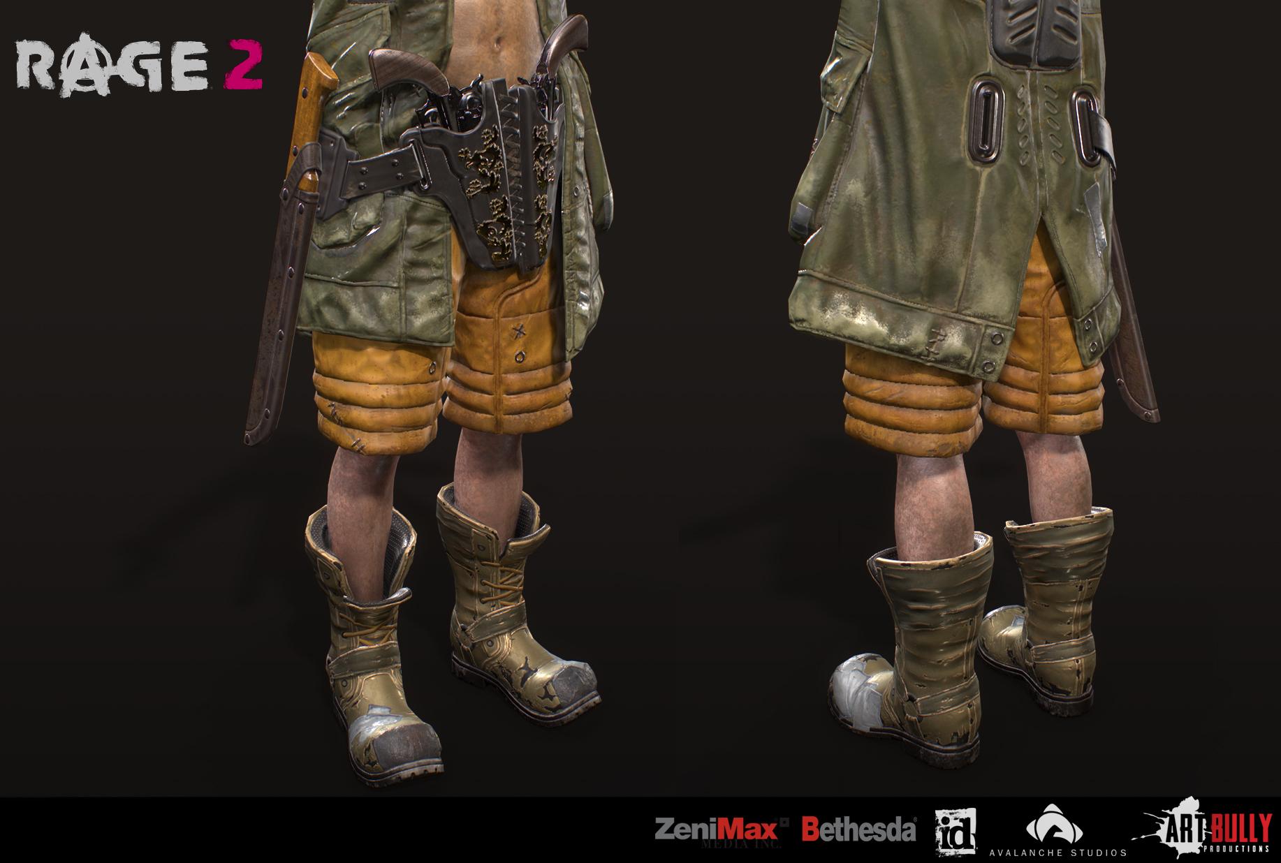Chazz_Morass_Closeup_Legs.jpg