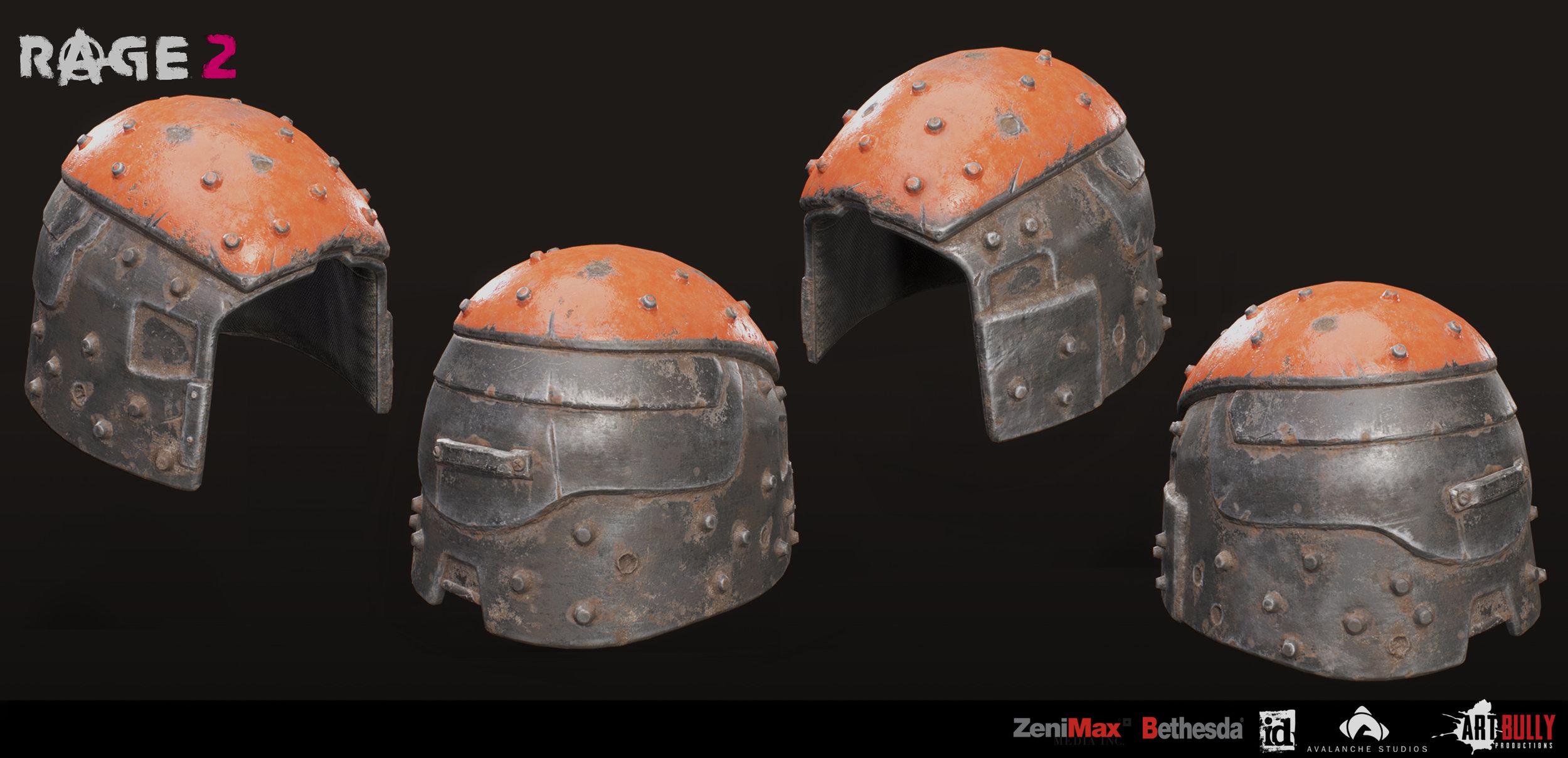 goon_shielder_helmet.jpg