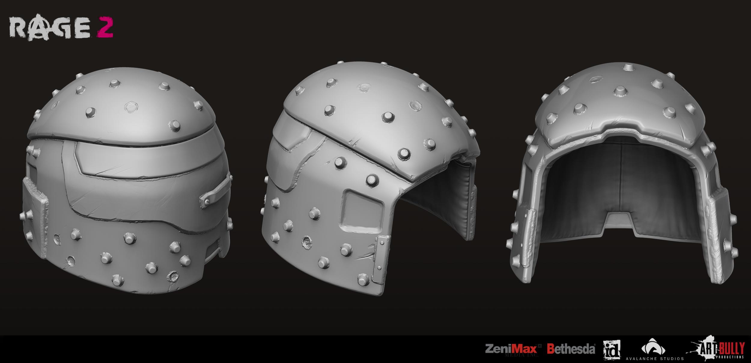 Goon_Shielder_Helmet_render.png