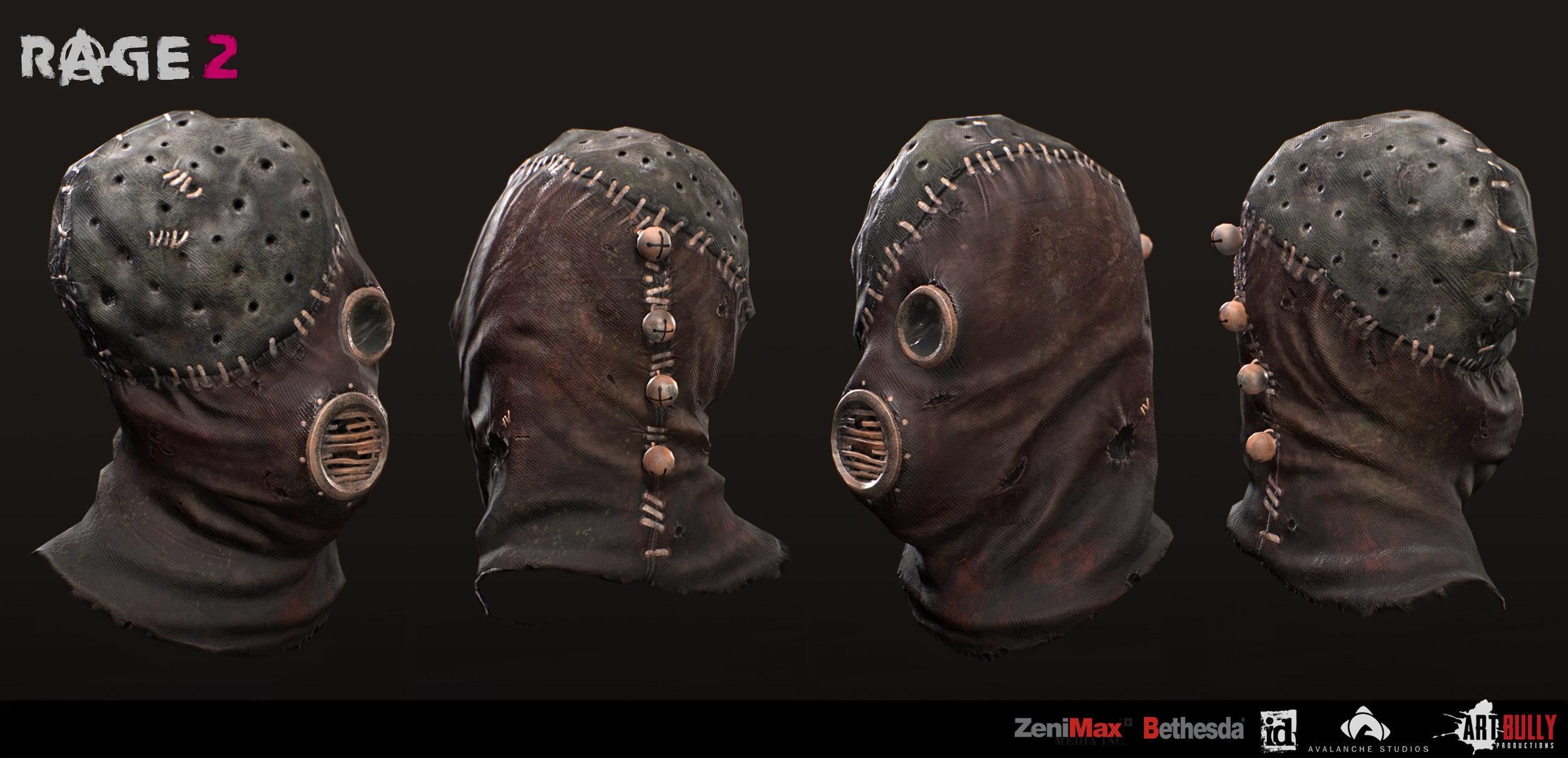 half_mutant_slave_mask.jpg