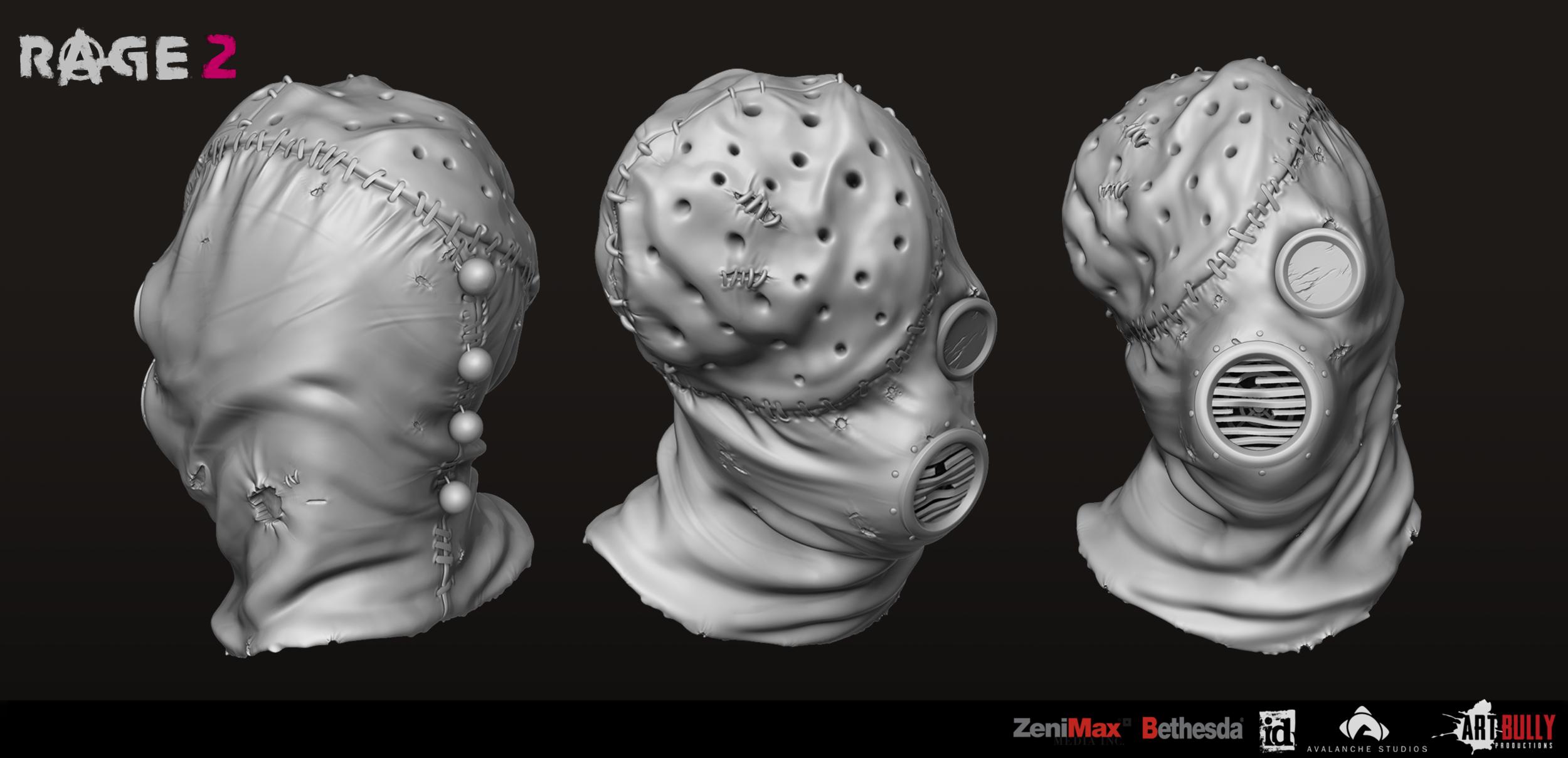 Civilian_Gear_Set_03_Heads_01_Half_Mutant_Slave_Mask_render.png