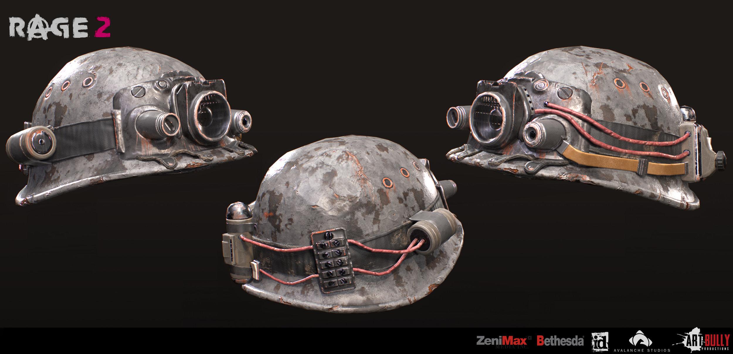 miner_helmet.jpg