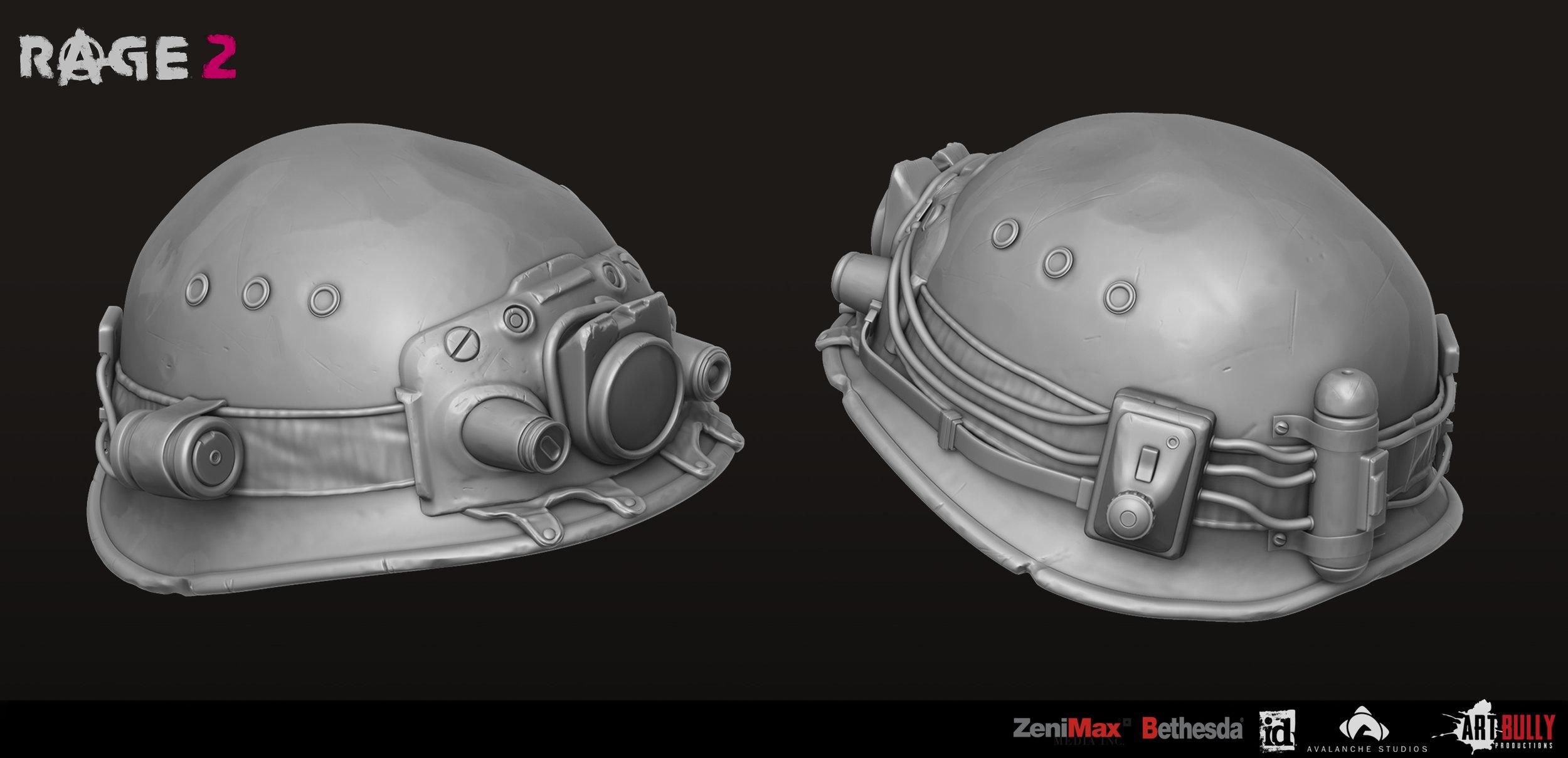Civilian_Gear_Set_03_Heads_03_Miner_Helmet_render.jpg