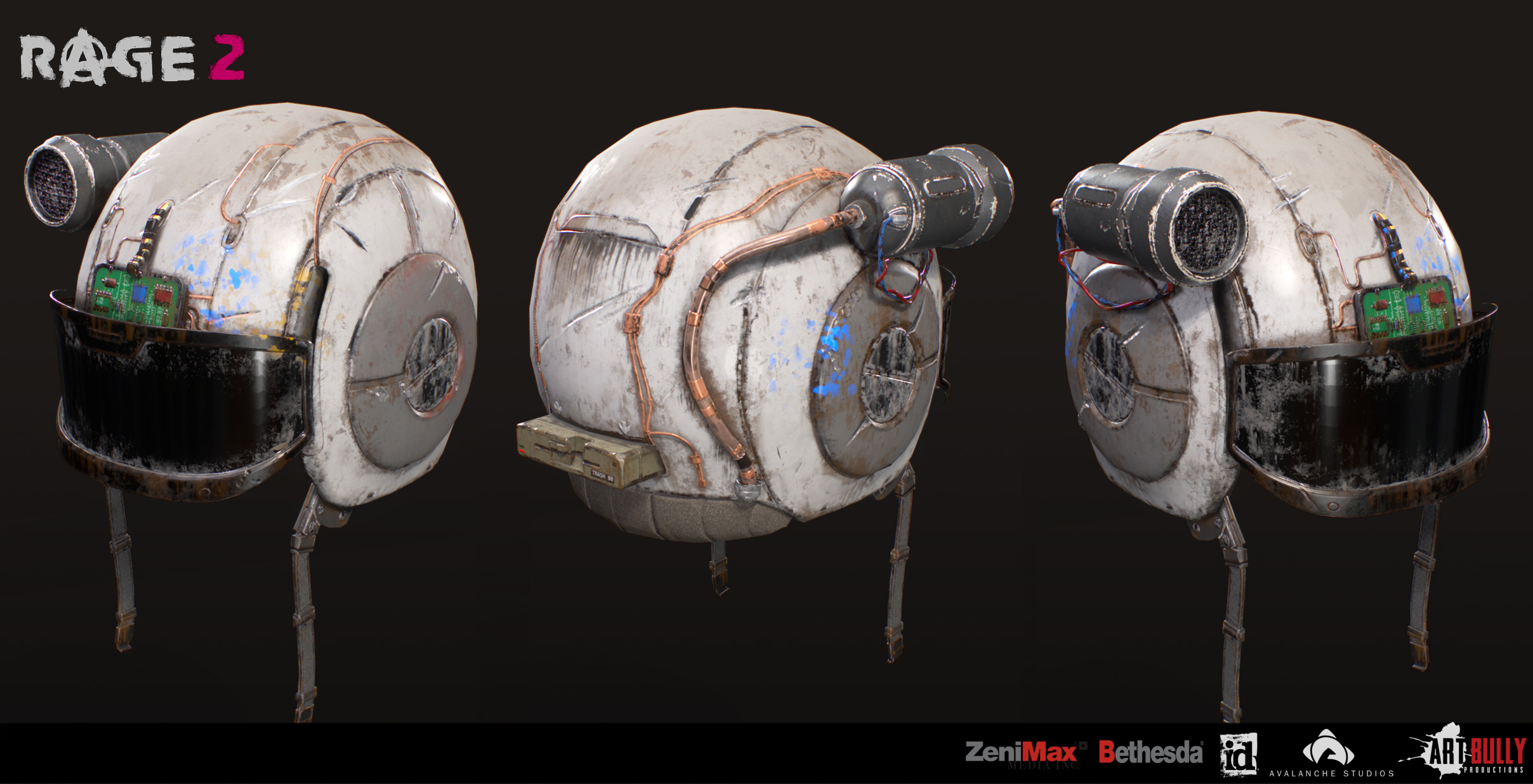 wellspring_helmet.jpg