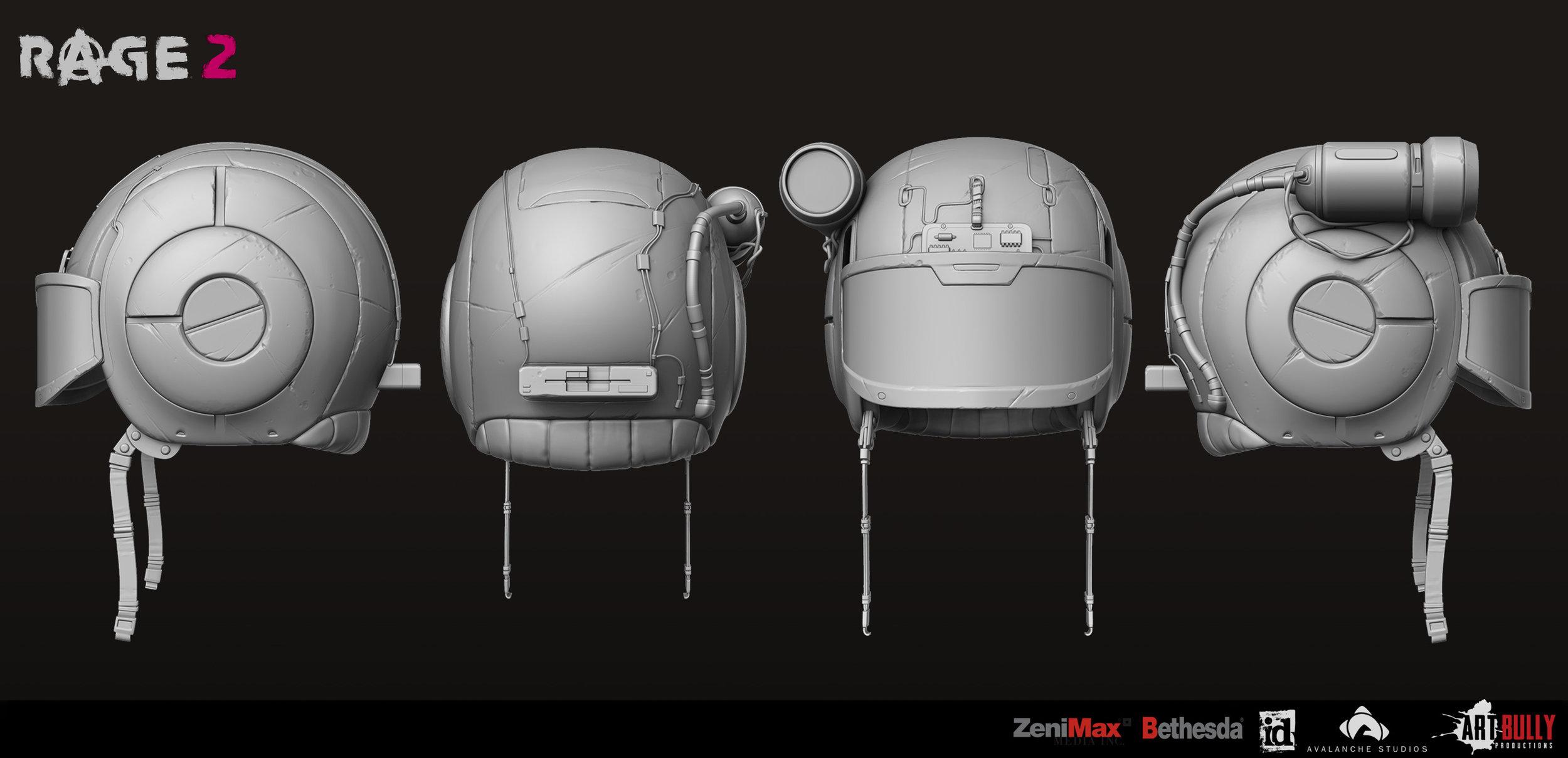 Civilian_Gear_Set_03_Guards_02_Guard_Wellspring_Helmet_render.jpg