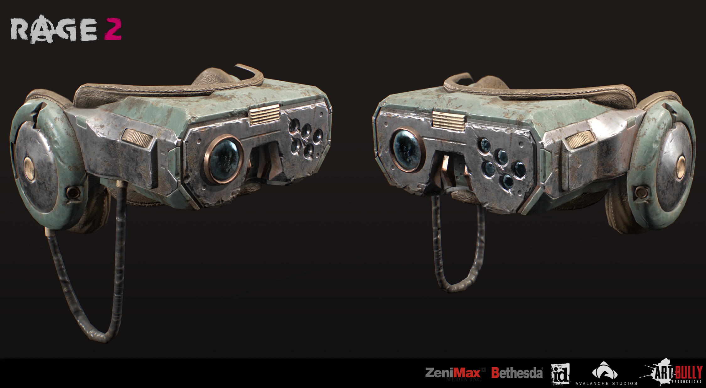 cyberpunk_goggles.jpg