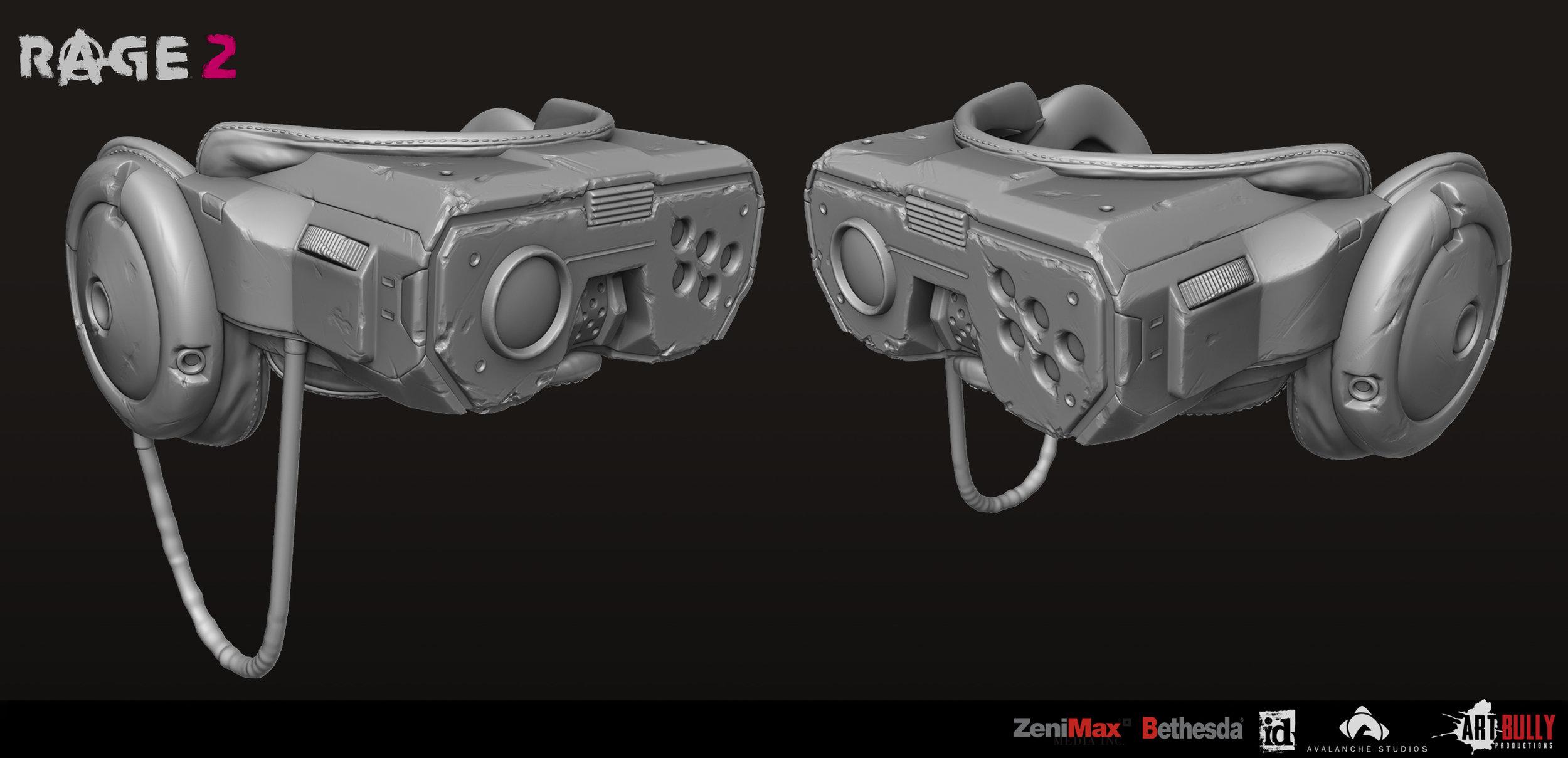 Civilian_Gear_Set_03_Heads_03_Cyberpunk_Goggles_render.jpg