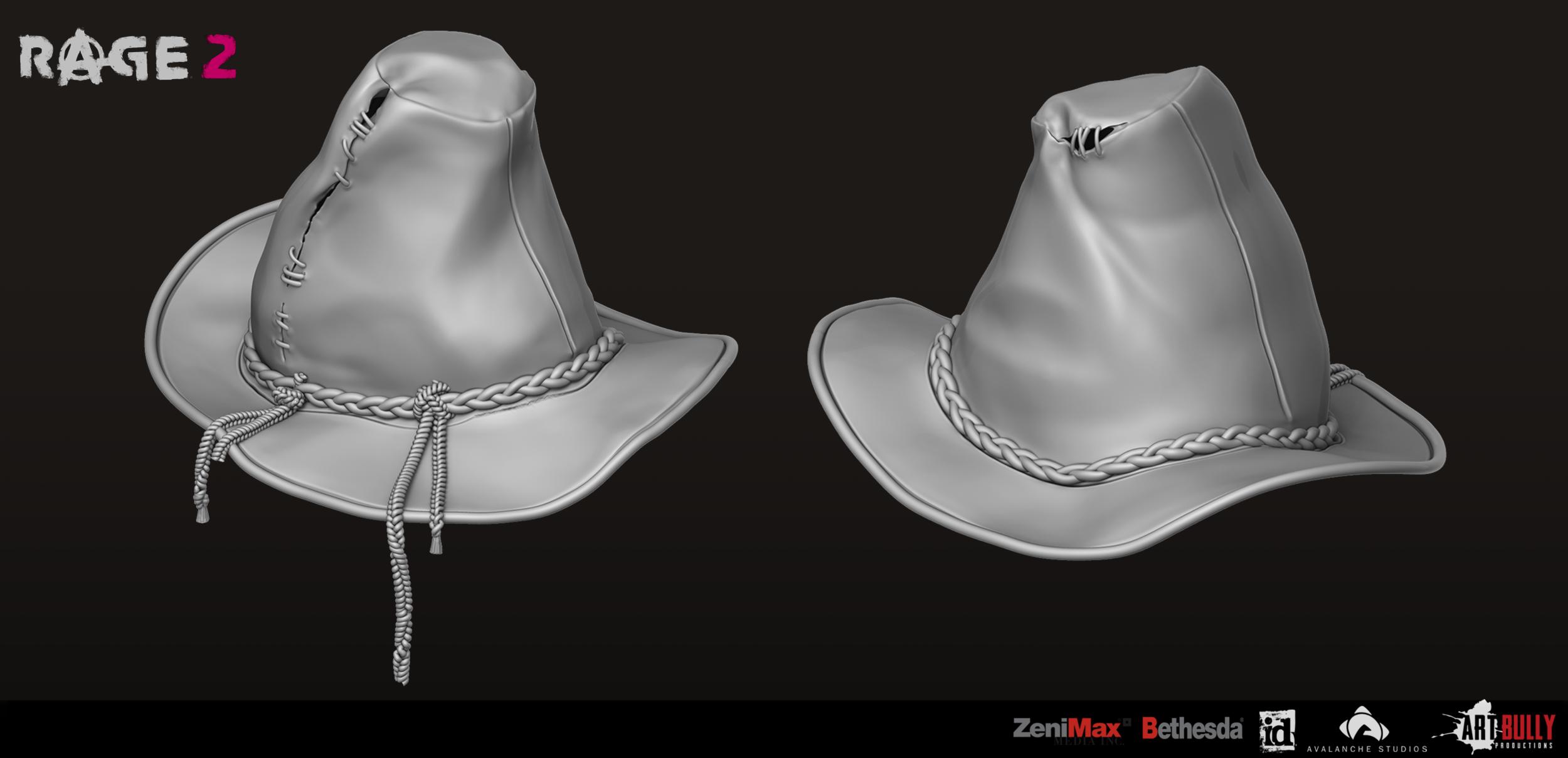 Civilian_Gear_Set_03_Heads_01_Swamp_Hat_render.png