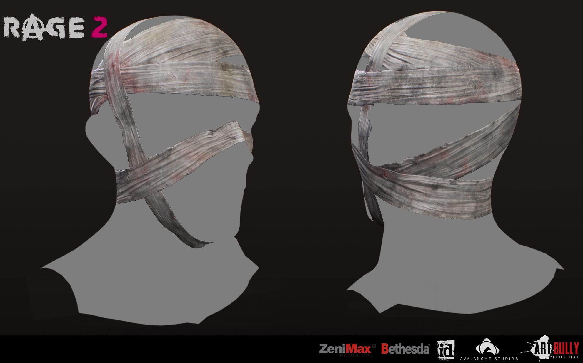 head_bandage.jpg