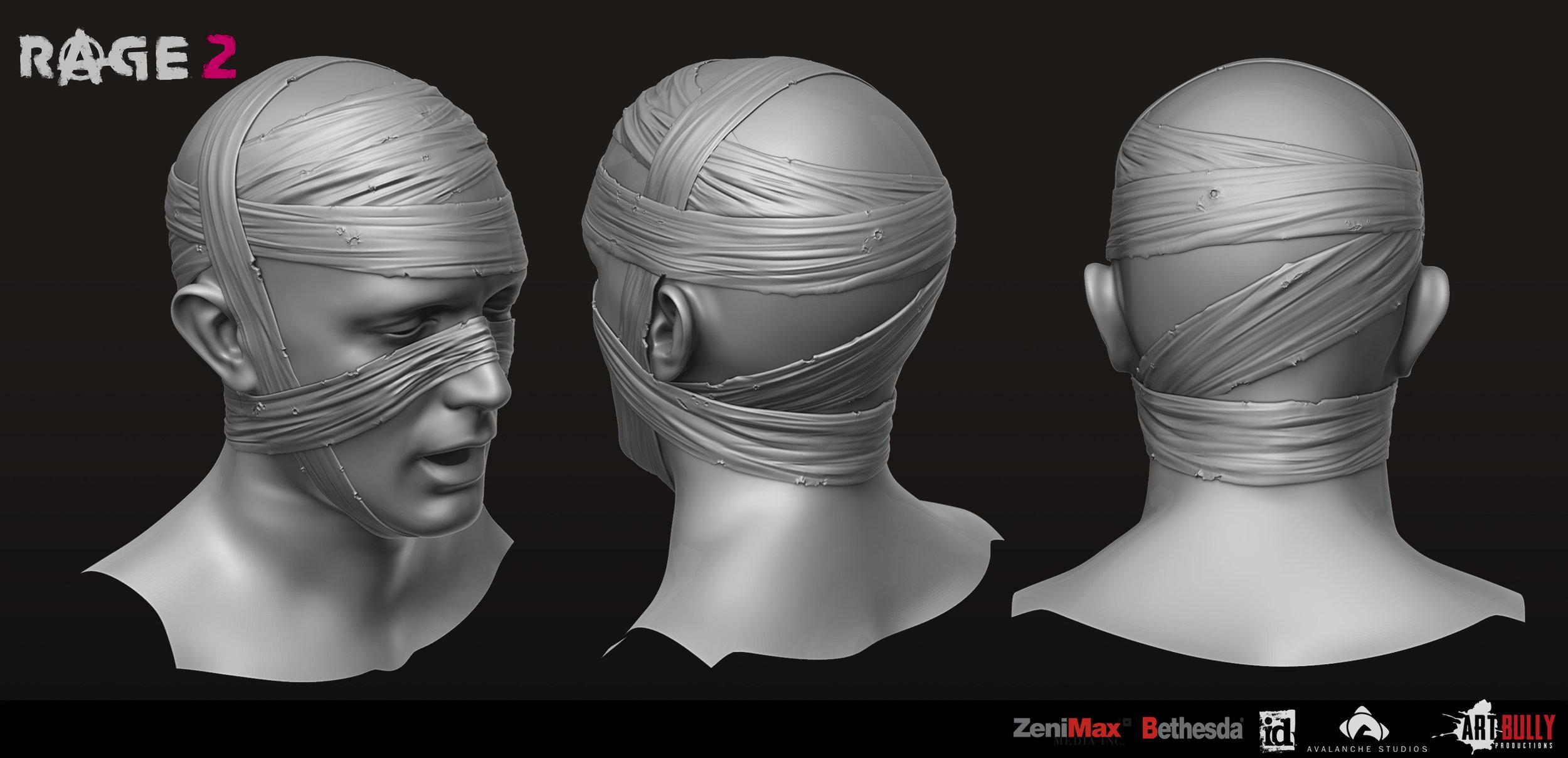 Civilian_Gear_Set_03_Heads_01_Head_Bandage_render.jpg