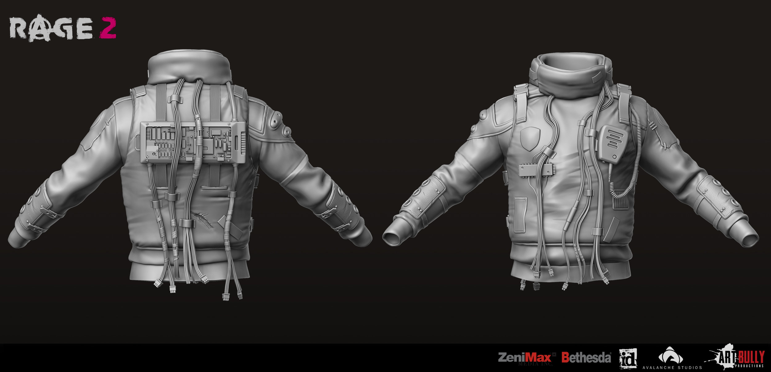 Civilian_Gear_Set_03_Guards_01_Guard_Wellspring_render_01.jpg