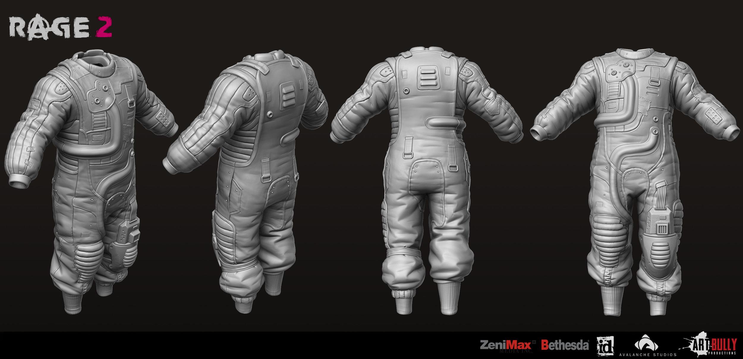 Civilian_Gear_Set_03_Miner_Jumpsuit_render.jpg