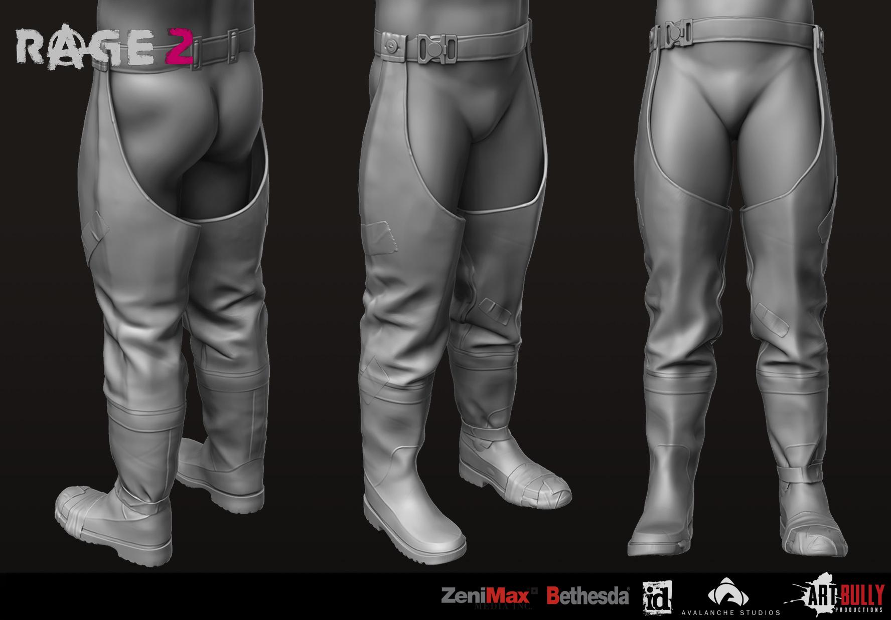 Civilian_Gear_Set_03_Legs_01_Swamp_Waiders_render.jpg