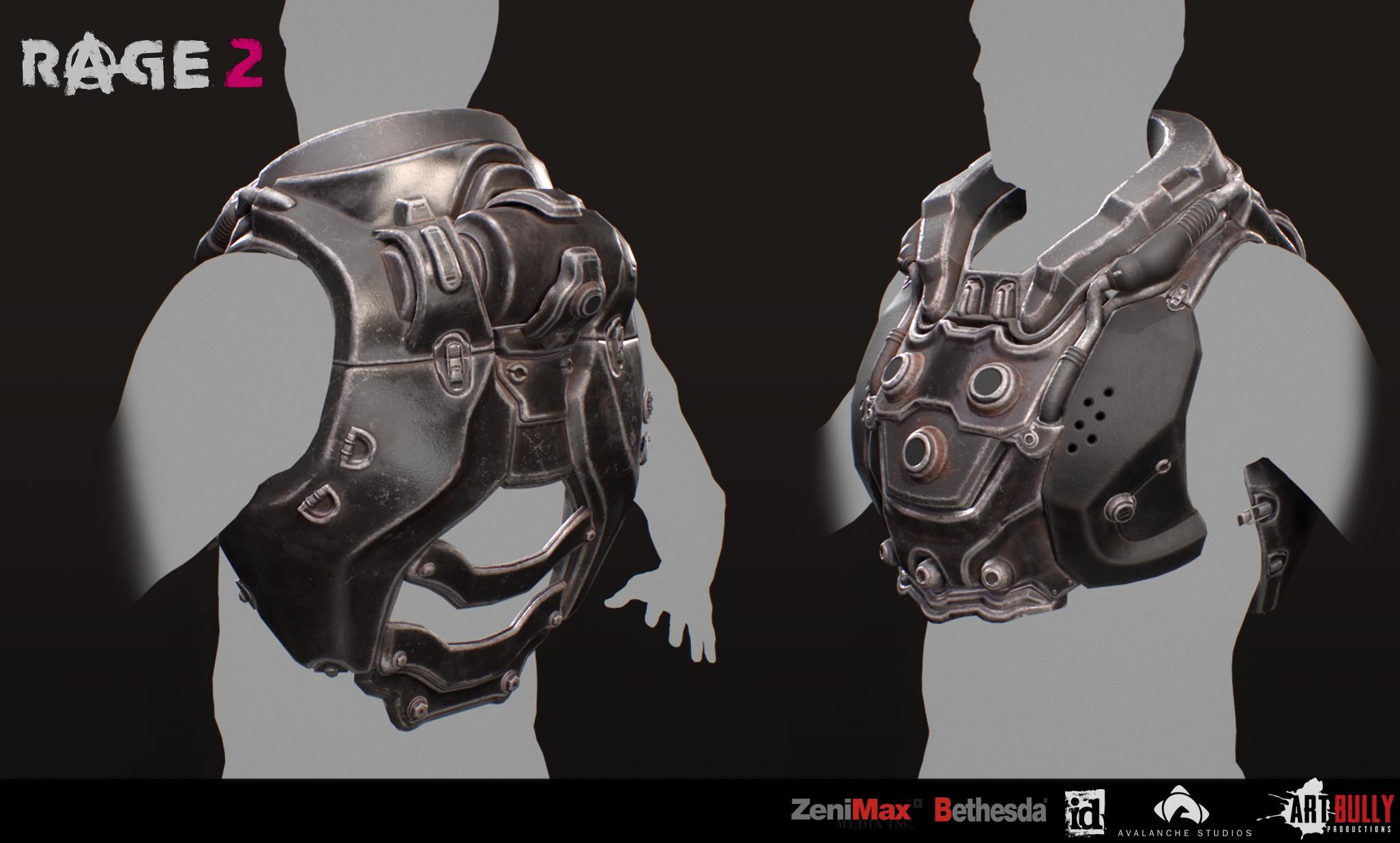 goon_shotgun_torso_armor_01.jpg