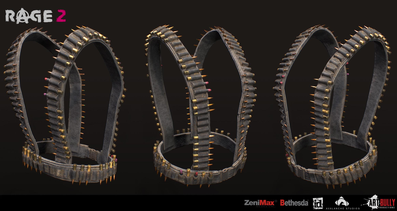 ammo_suspender_01.jpg