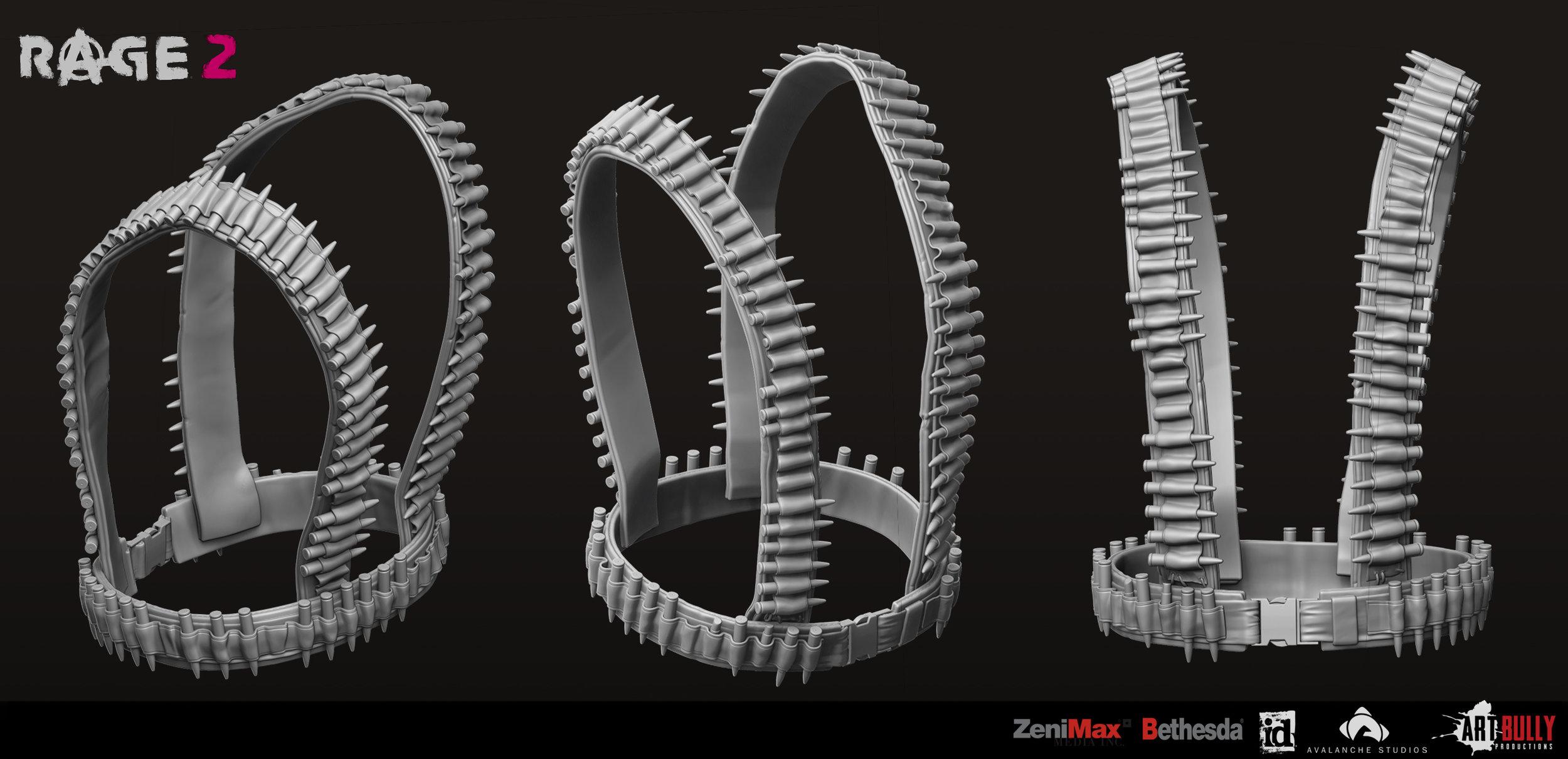 Ammo_Suspenders_01_render.jpg