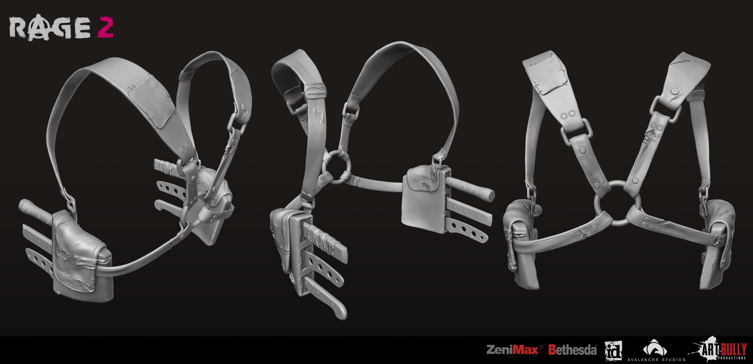 Civilian_Gear_Set_03_Weapon_Holsters_01_Knife_Holster_render.jpg