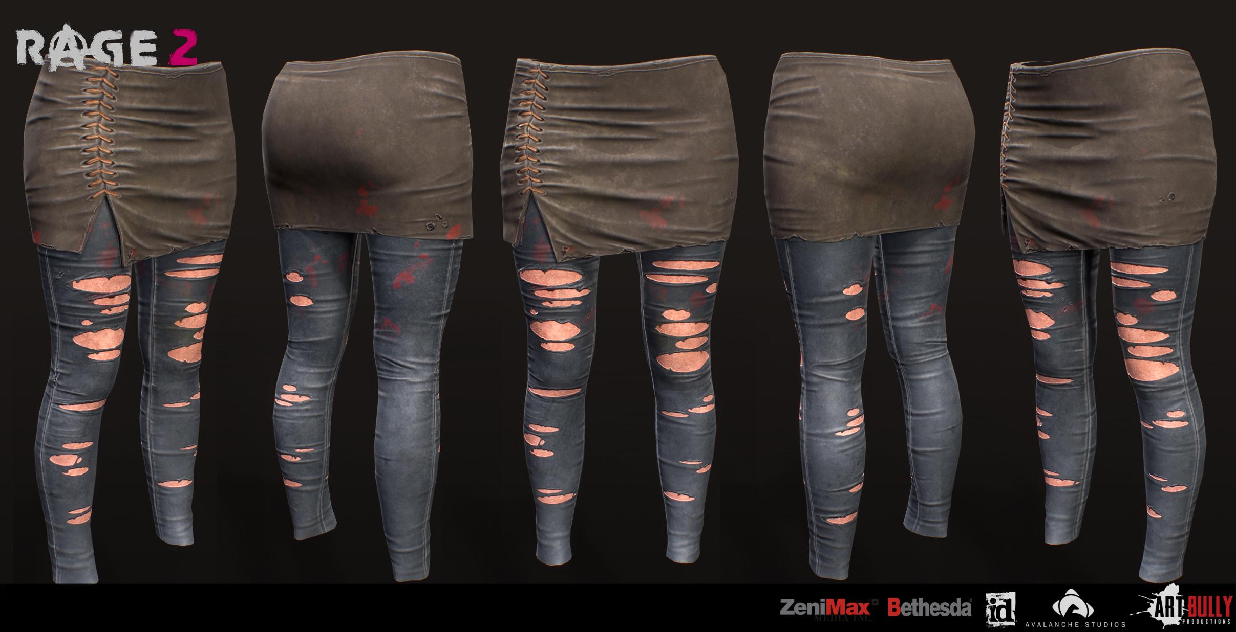 ripped_leggings.jpg