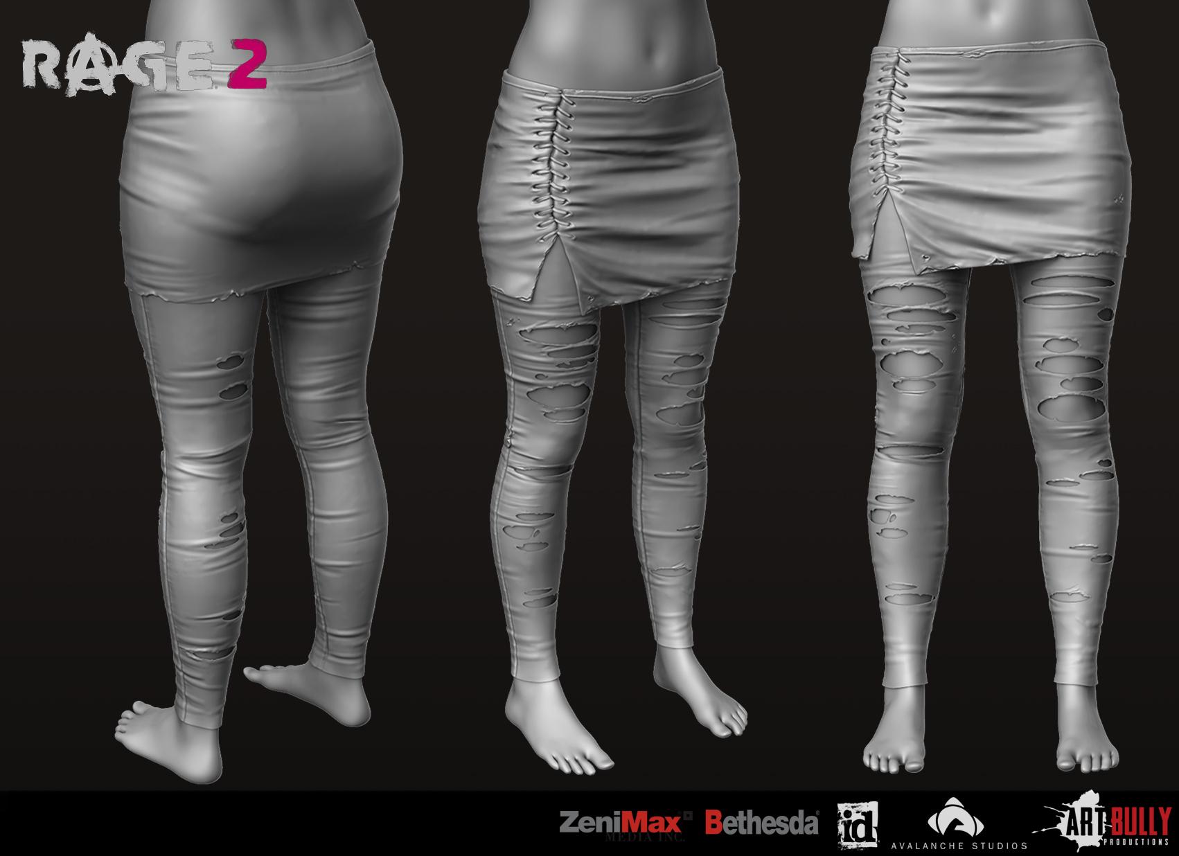 Civilian_Gear_Set_03_Legs_01_Ripped_Leggings_render.jpg