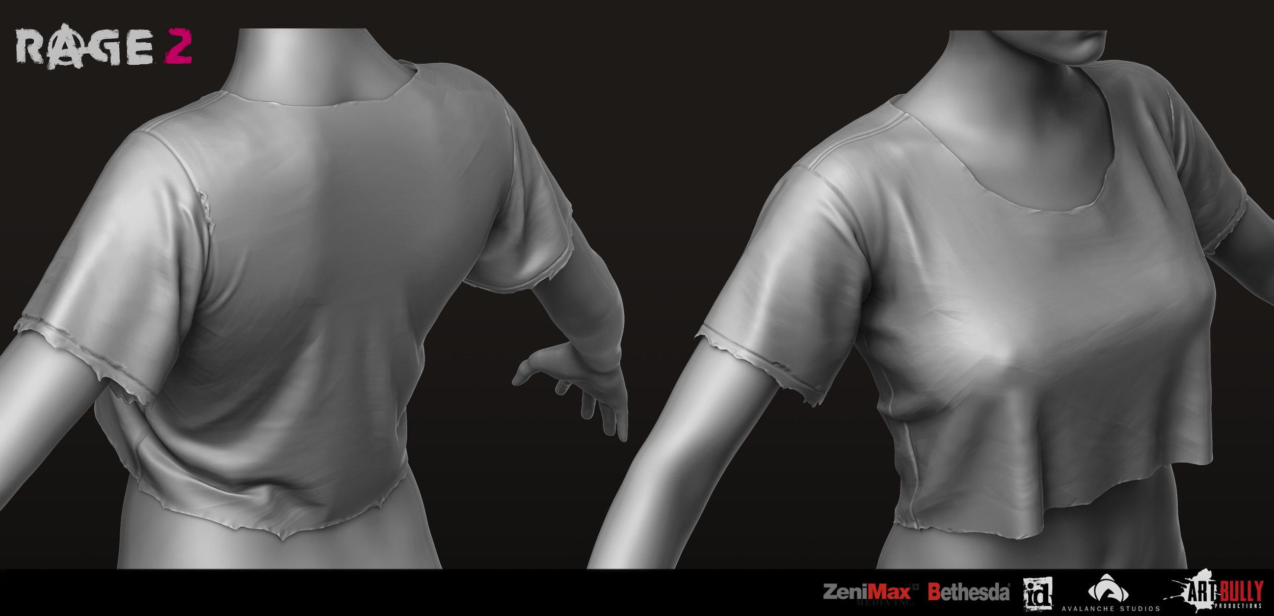 Civilian_Gear_Set_03_Tops_Accessories_02_Cutoff_Belly_Shirt_render.jpg