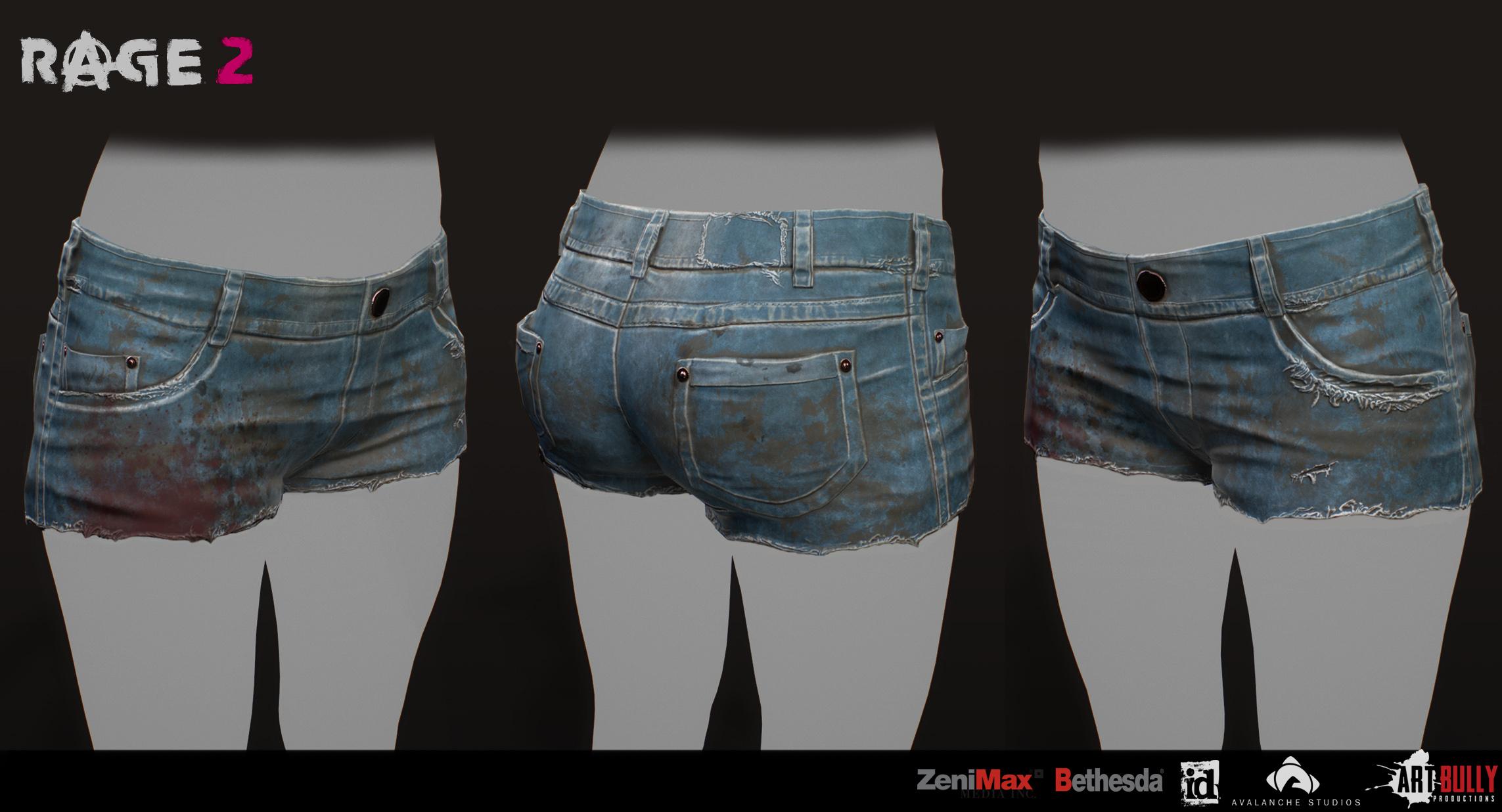short_shorts.jpg