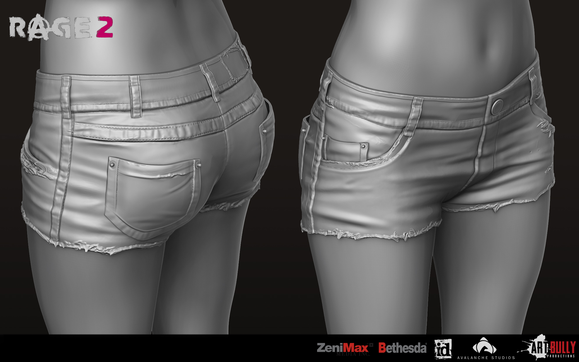 Civilian_Gear_Set_03_Legs_01_Short_Shorts_render.jpg