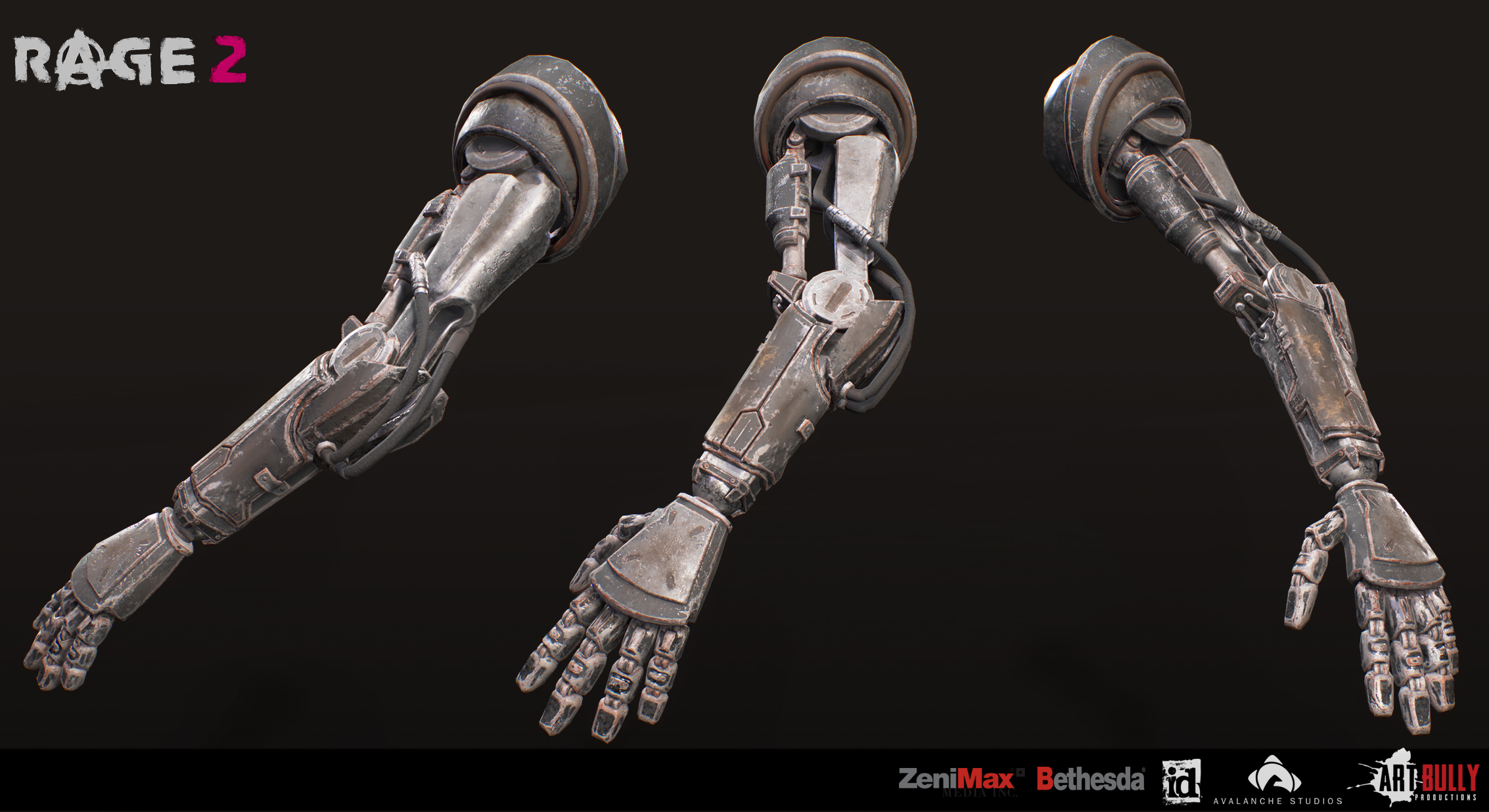 goon_shotgun_arm_bionicle_01.jpg