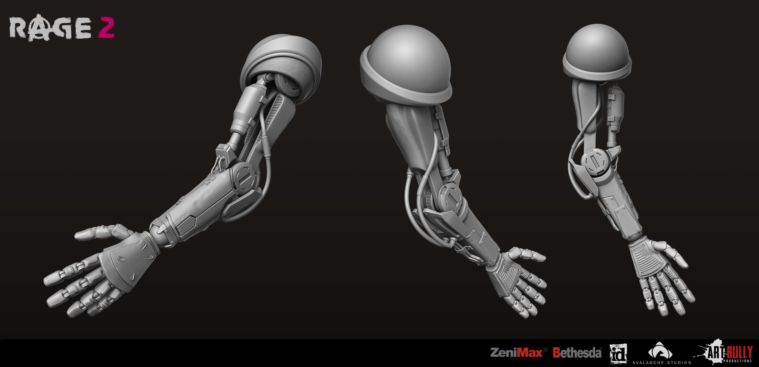 Goon_Shotgun_Arm_Bionicle_01_render.png