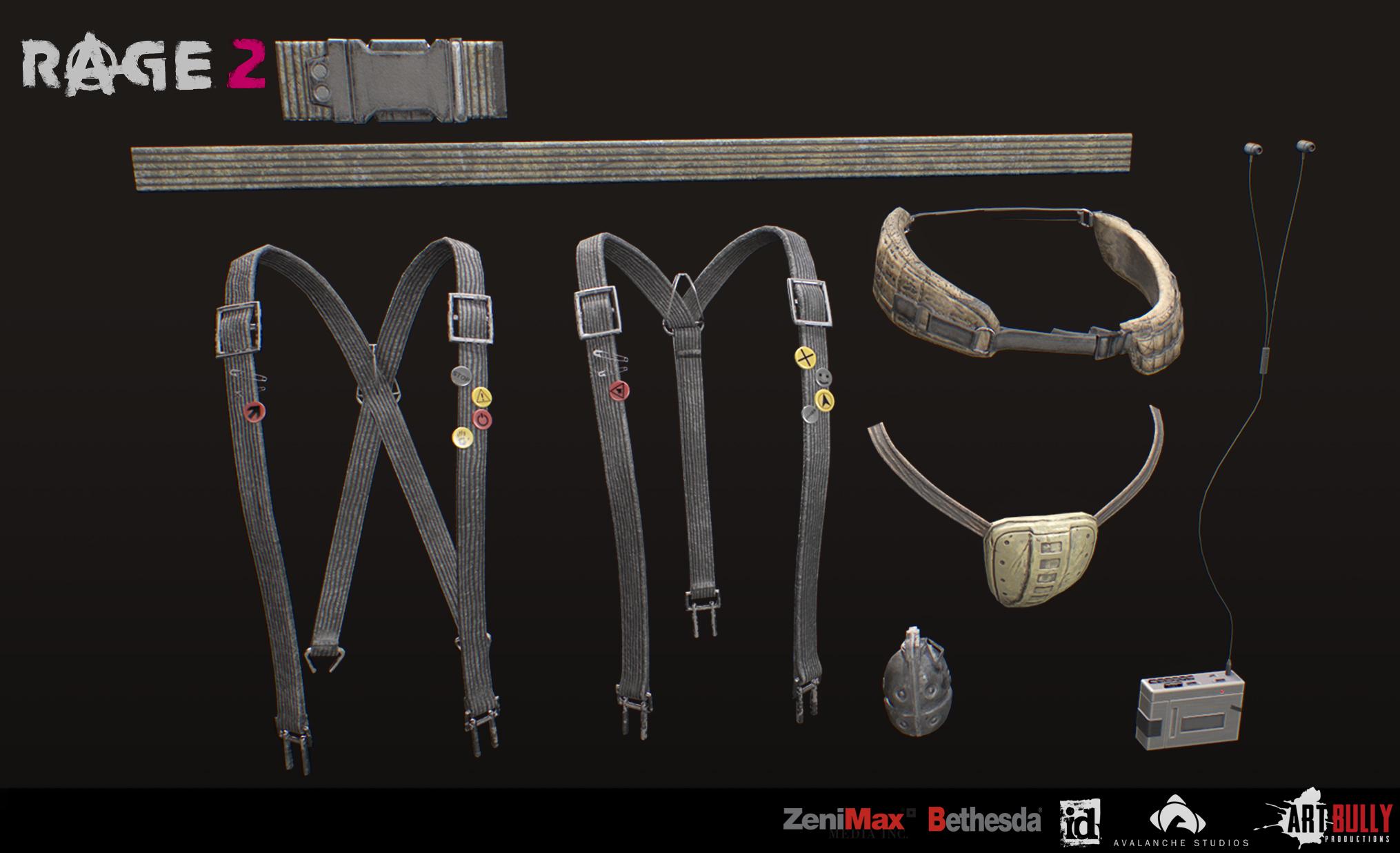 goon_sniper_goon_shared_suspender_01.jpg