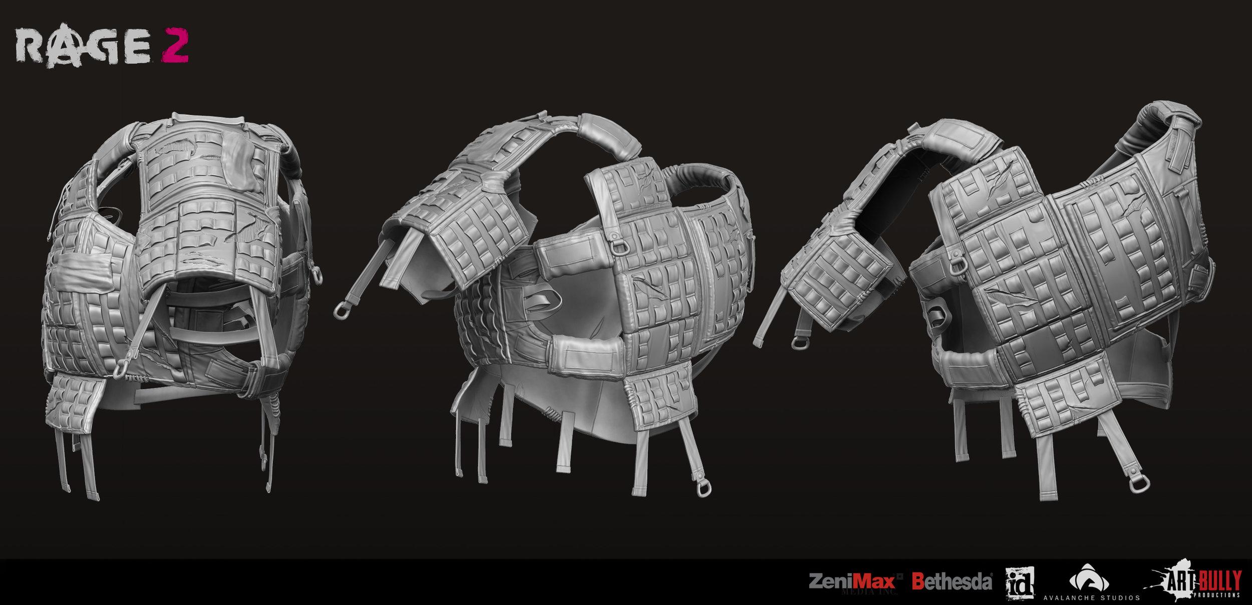 Torso_Armor_01_render.jpg