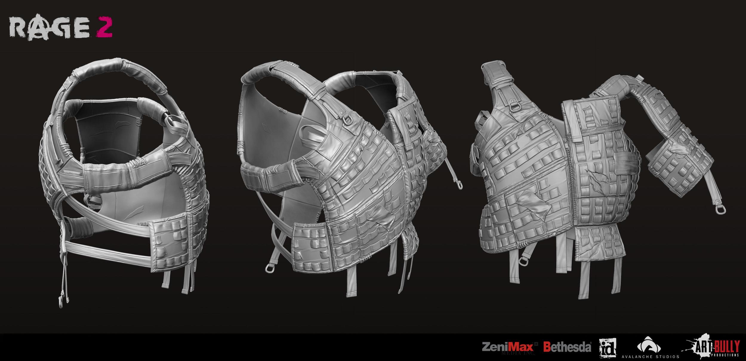 Torso_Armor_01_render_02.jpg