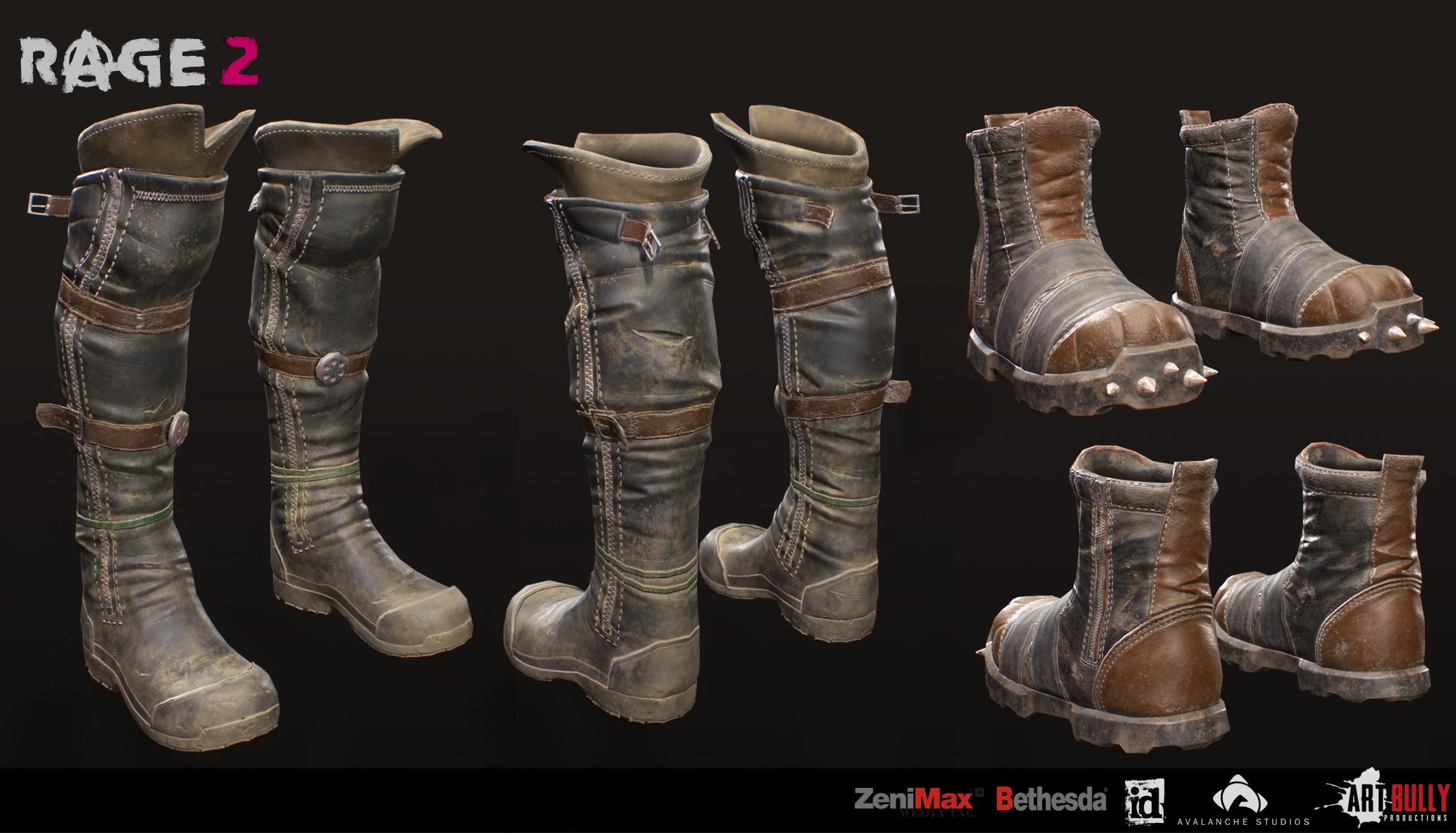 overtheknee_boots_shoe_01.jpg