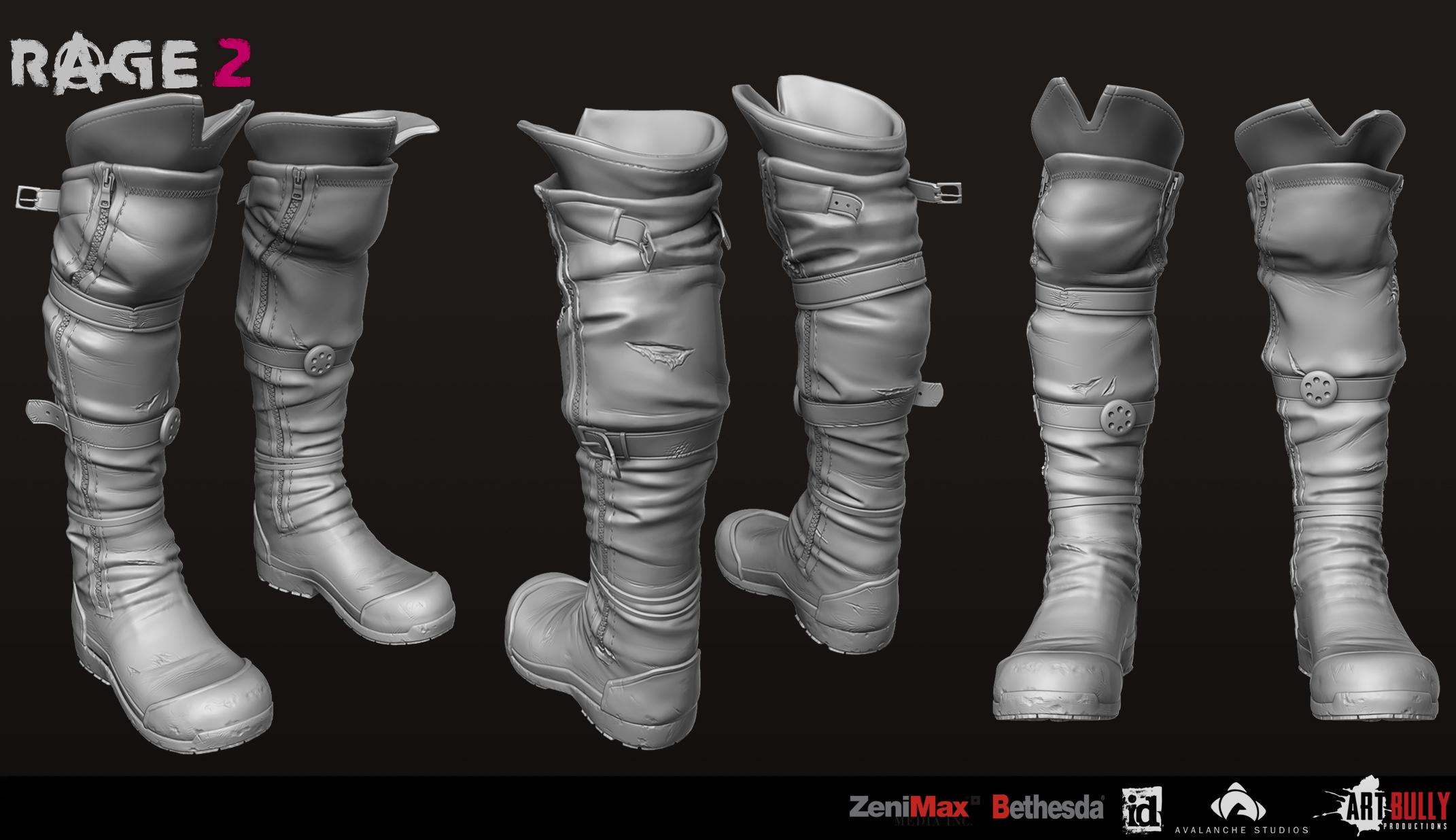 Civilian_Gear_Set_03_Feet_01_Overtheknee_Boots_render.jpg