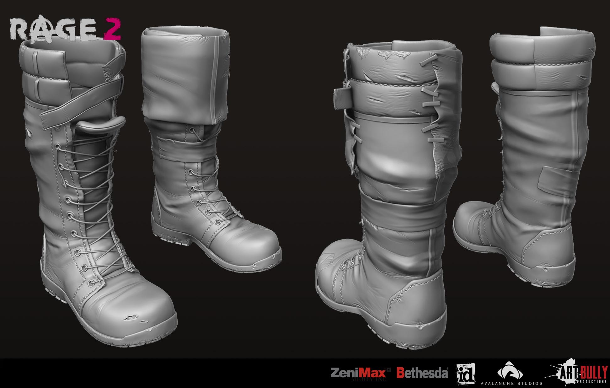 Civilian_Gear_Set_03_Feet_01_Midcalf_Wasteland_Boots_render.jpg