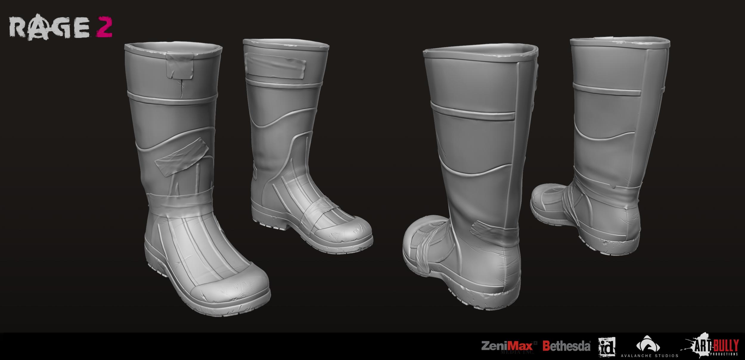 Civilian_Gear_Set_03_Feet_01_Dirty_Gumboots_render.png