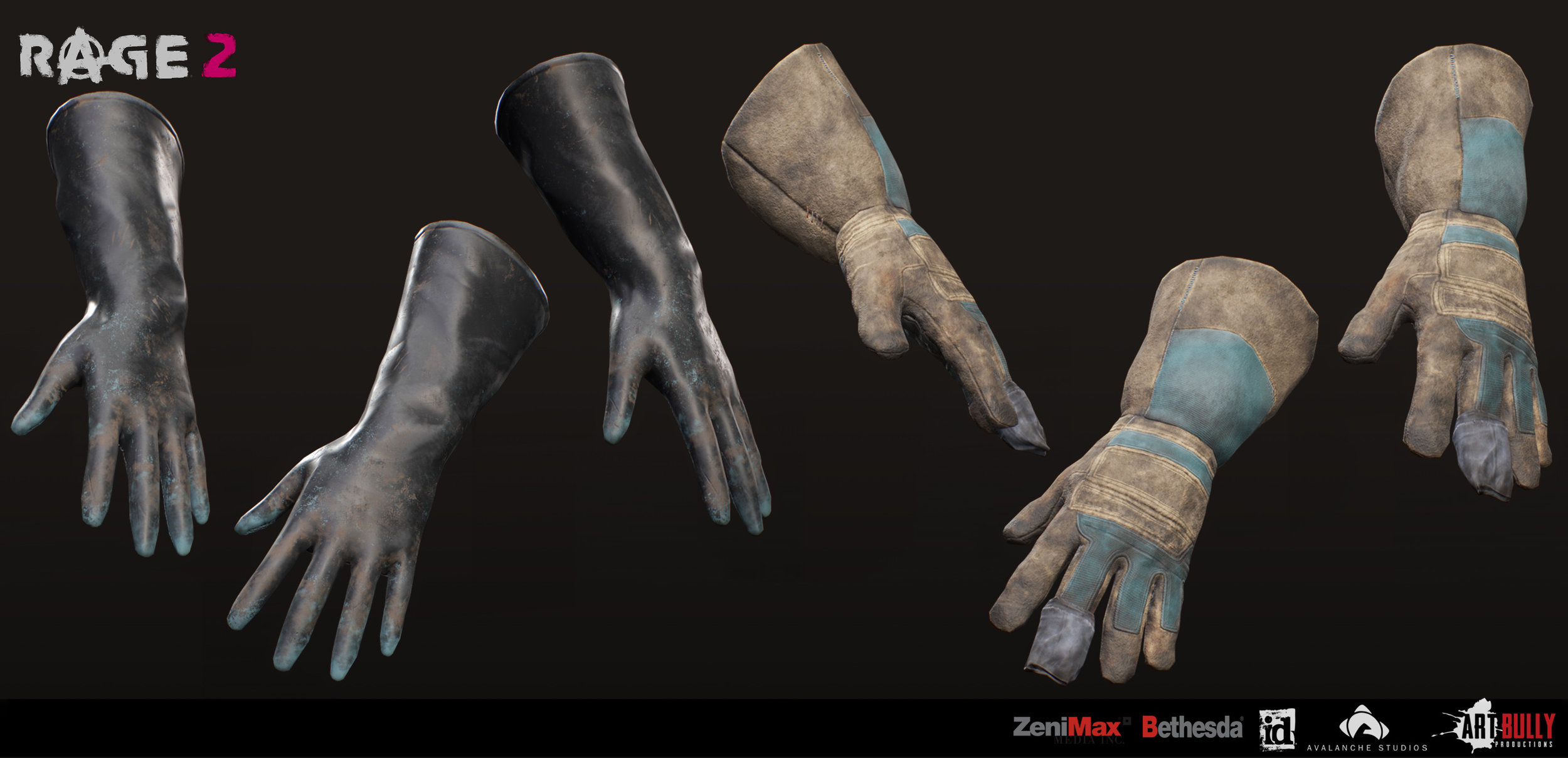 rubber_gloves_working_gloves.jpg