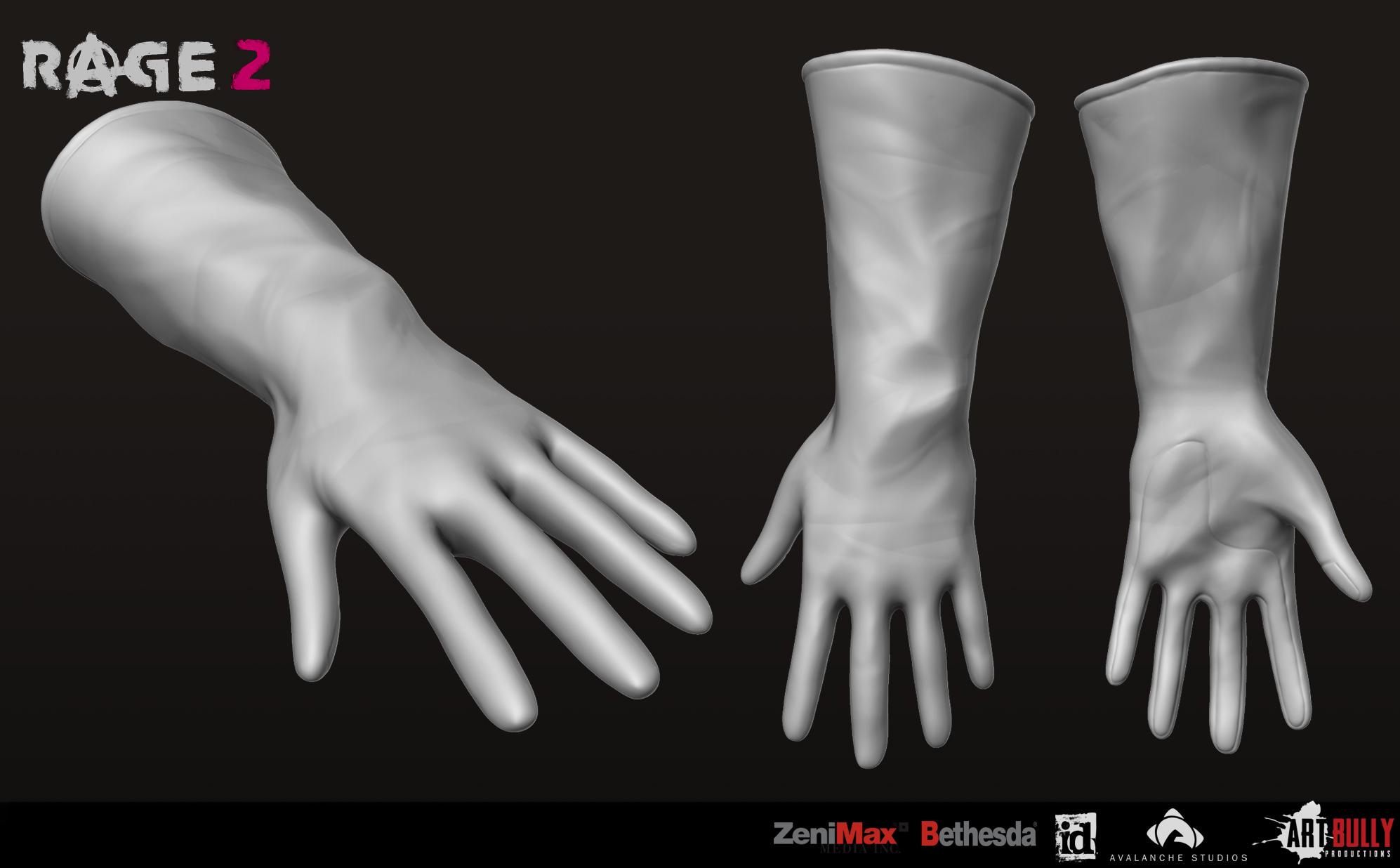 Civilian_Gear_Set_03_Hands_01_Rubber_Glove_render.jpg