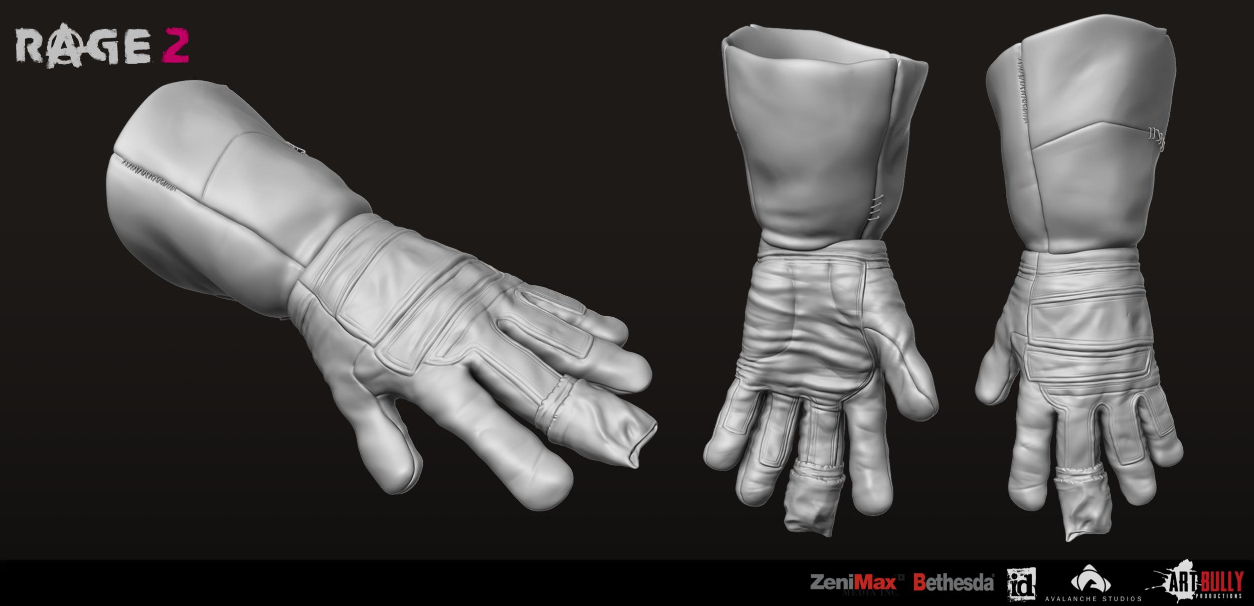 Civilian_Gear_Set_03_Hands_01_Working_Glove_render.png