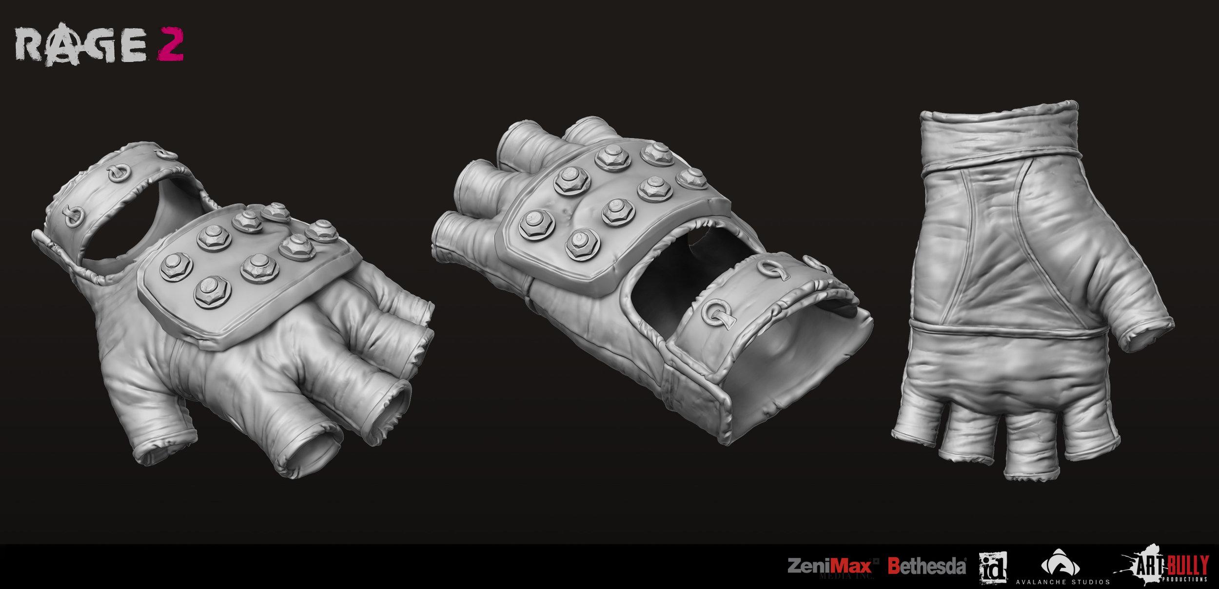 Civilian_Gear_Set_03_Hands_01_Glove_render.jpg