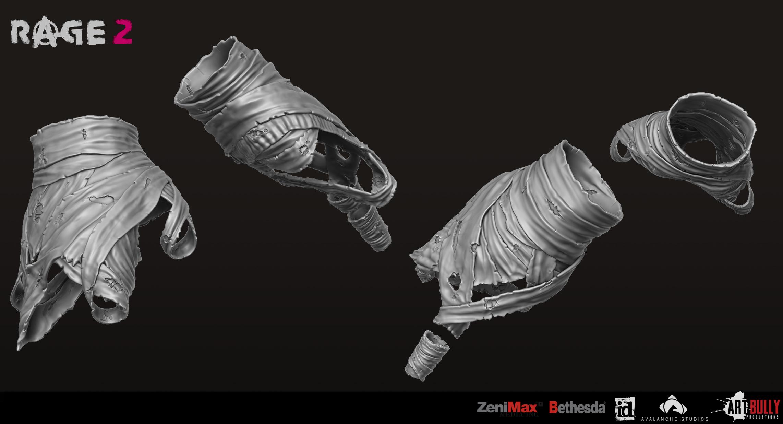 Civilian_Gear_Set_03_Hands_01_Bandaged_Gloves_render.jpg