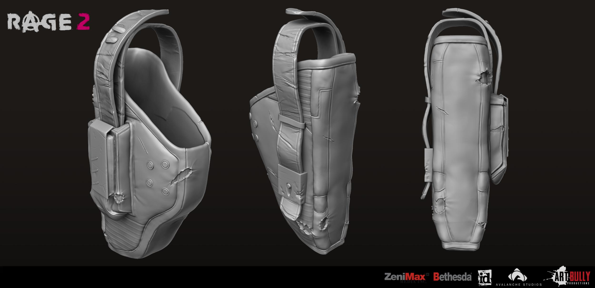 Civilian_Gear_Set_03_Weapon_Holsters_01_Waist_Holster_render.png